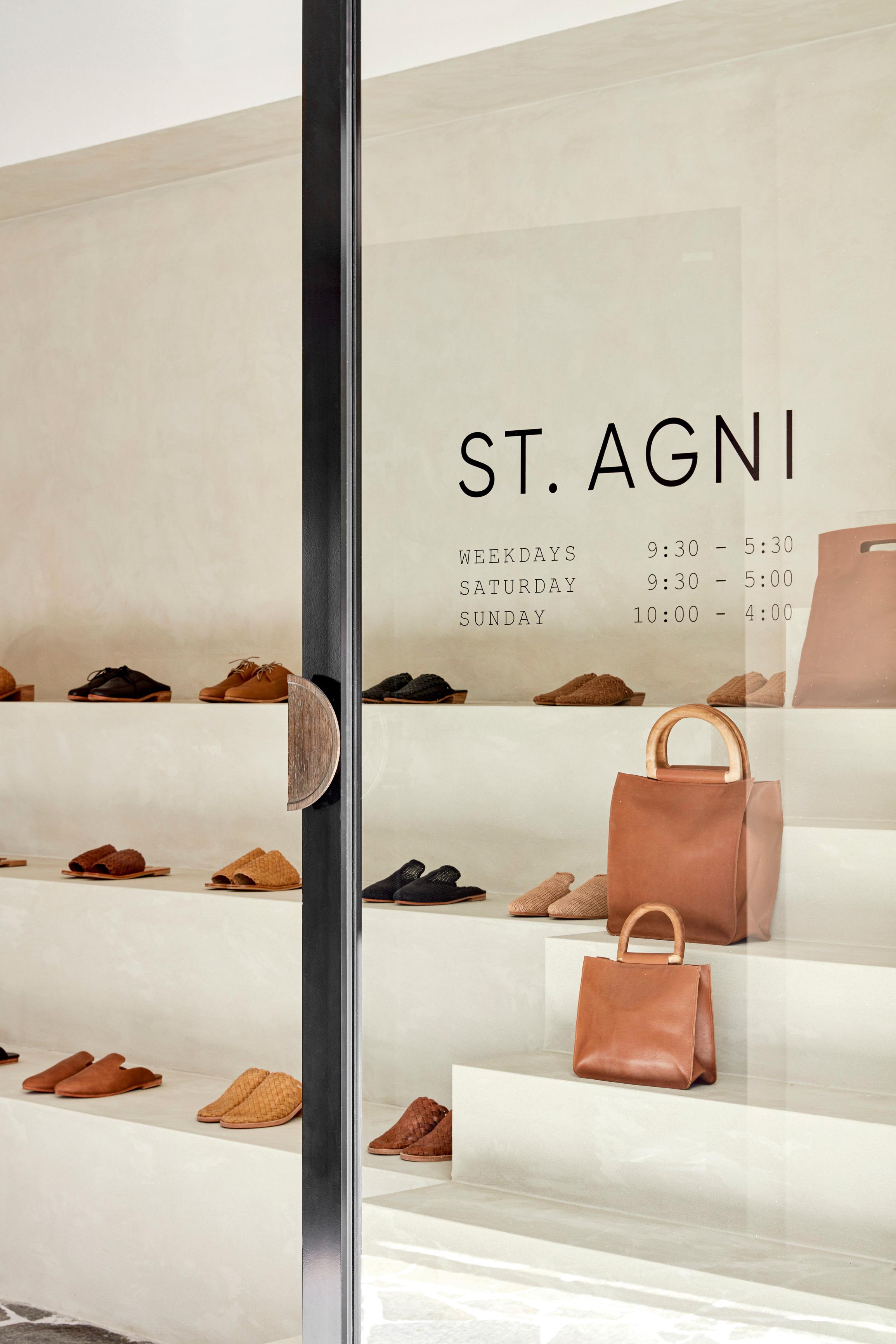 ST-AGNI-JAMES-STREET-IMG_9898-WEB.jpg