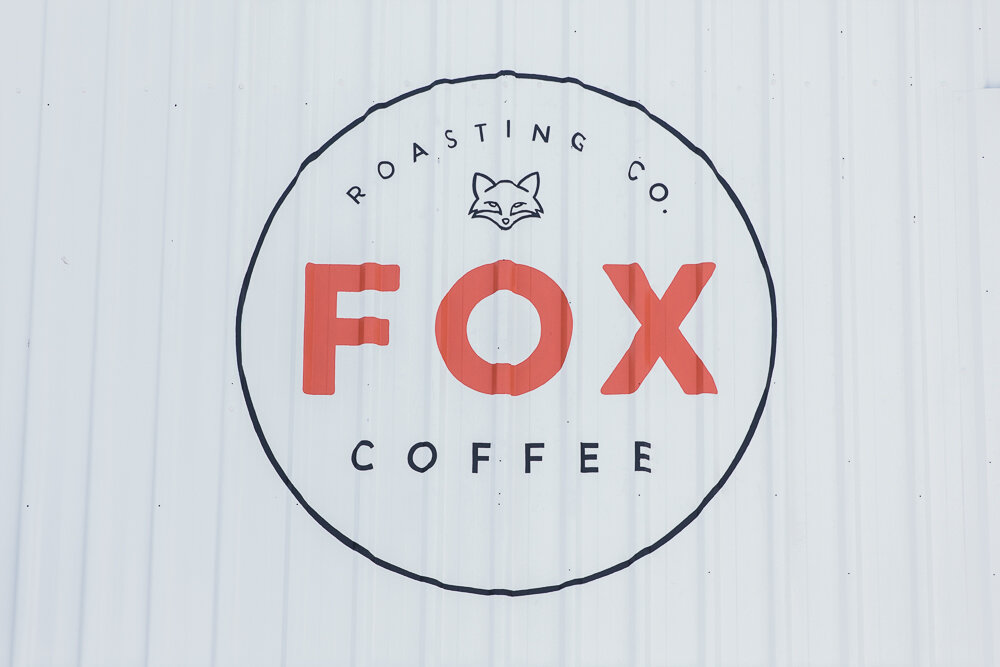 FoxCoffee-6088.jpg
