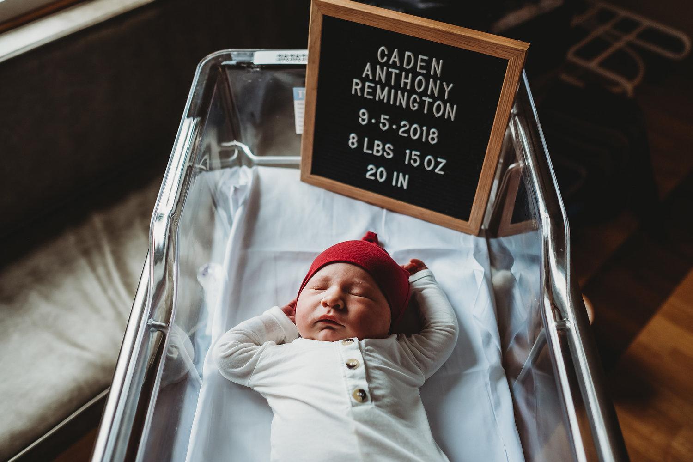 caden-natural-birth-story-21.jpg
