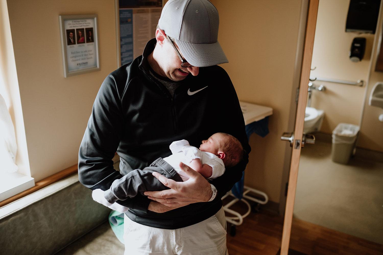 caden-natural-birth-story-22.jpg