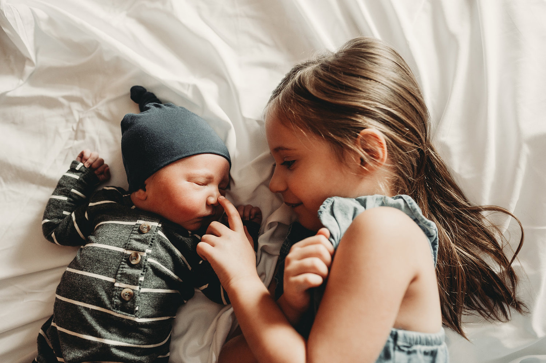 caden-natural-birth-story-28.jpg