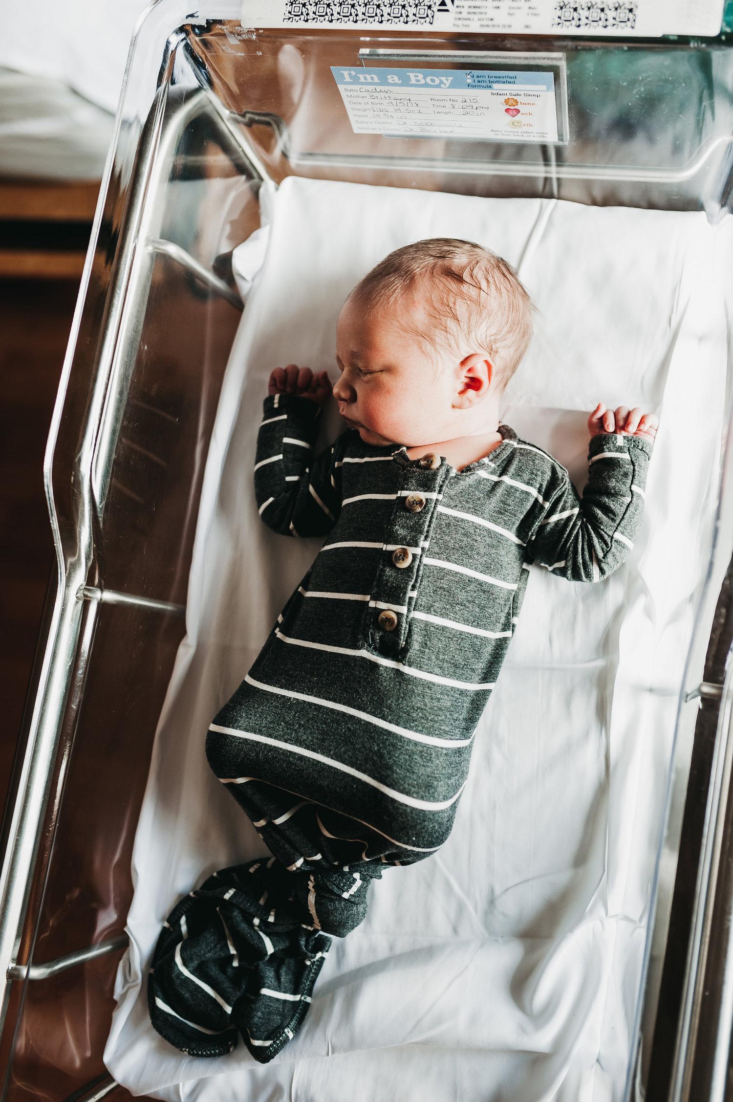 caden-natural-birth-story-24.jpg