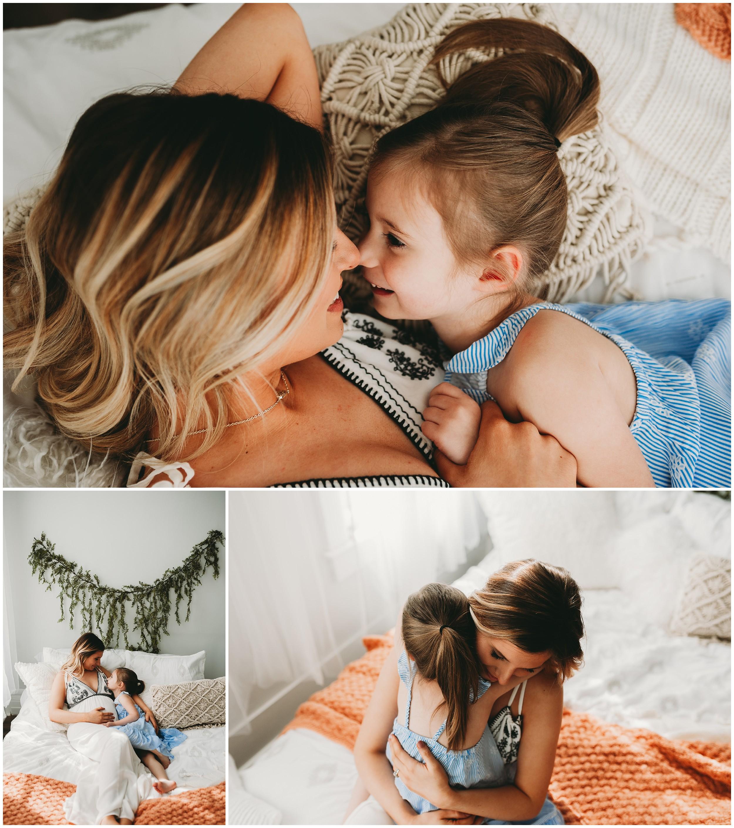 wadsworth-lifestyle-blog-motherhood_0002.jpg