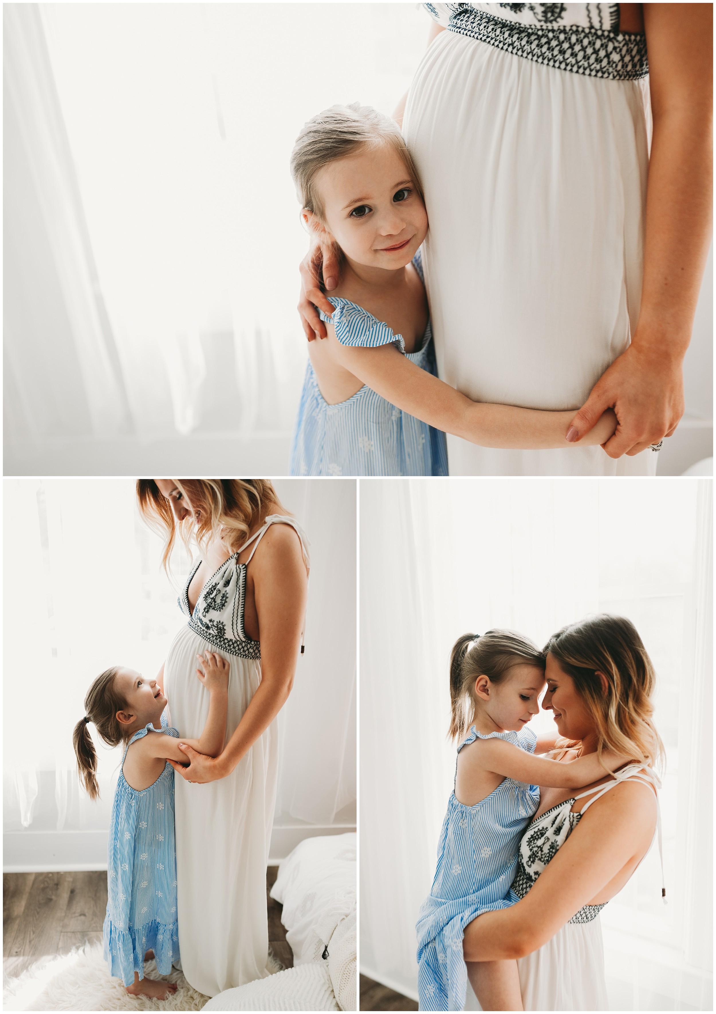wadsworth-lifestyle-blog-motherhood_0003.jpg