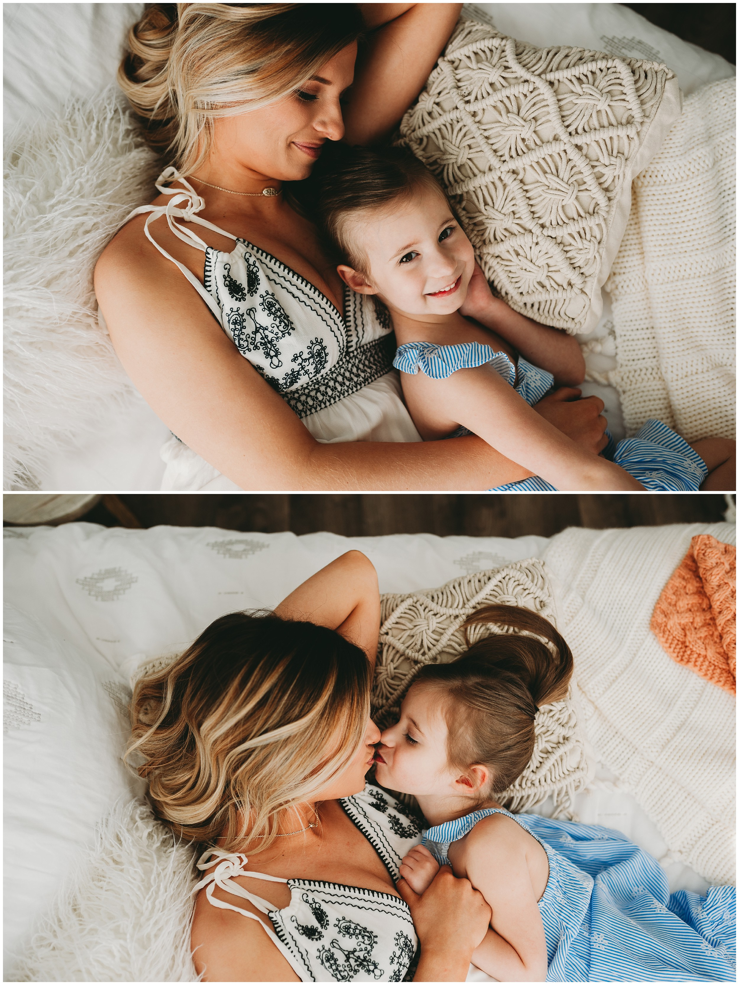 wadsworth-lifestyle-blog-motherhood_0007.jpg