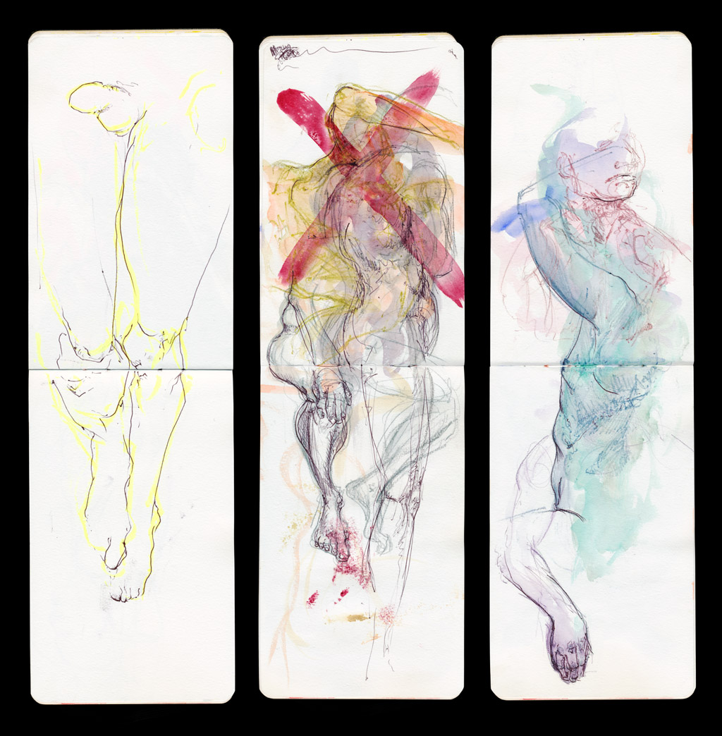life-drawing-three-up.jpg