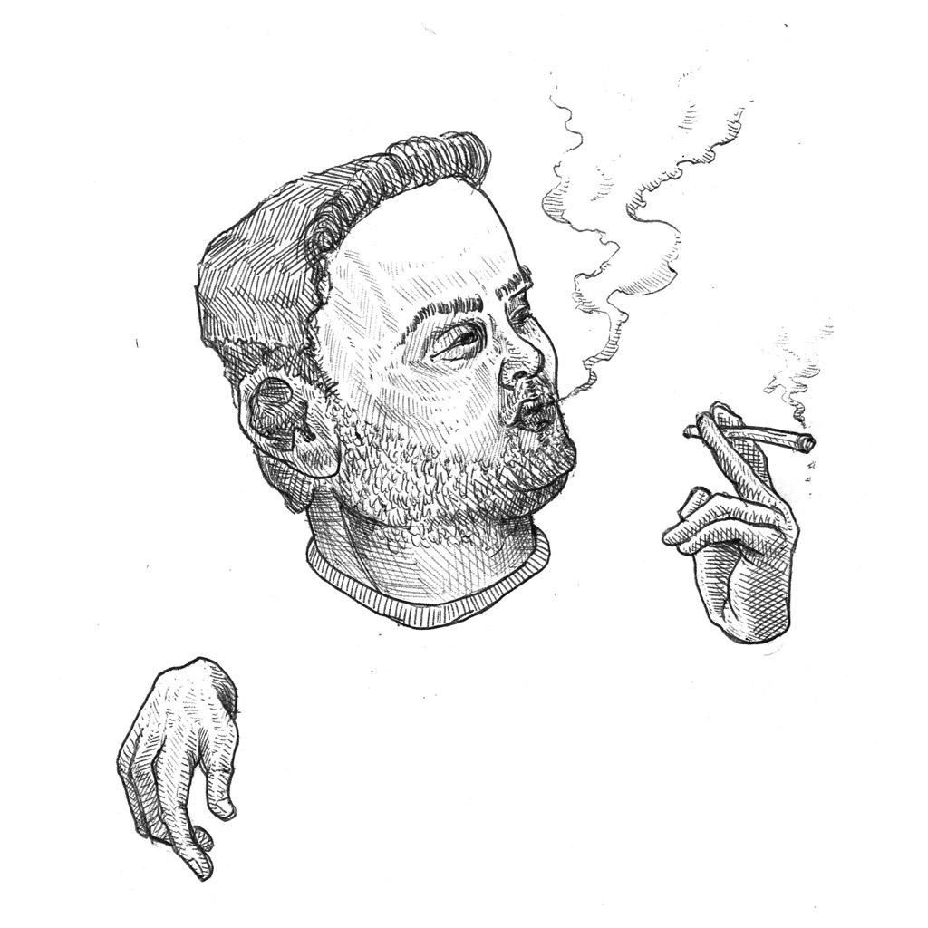 yanni-smoking.jpg