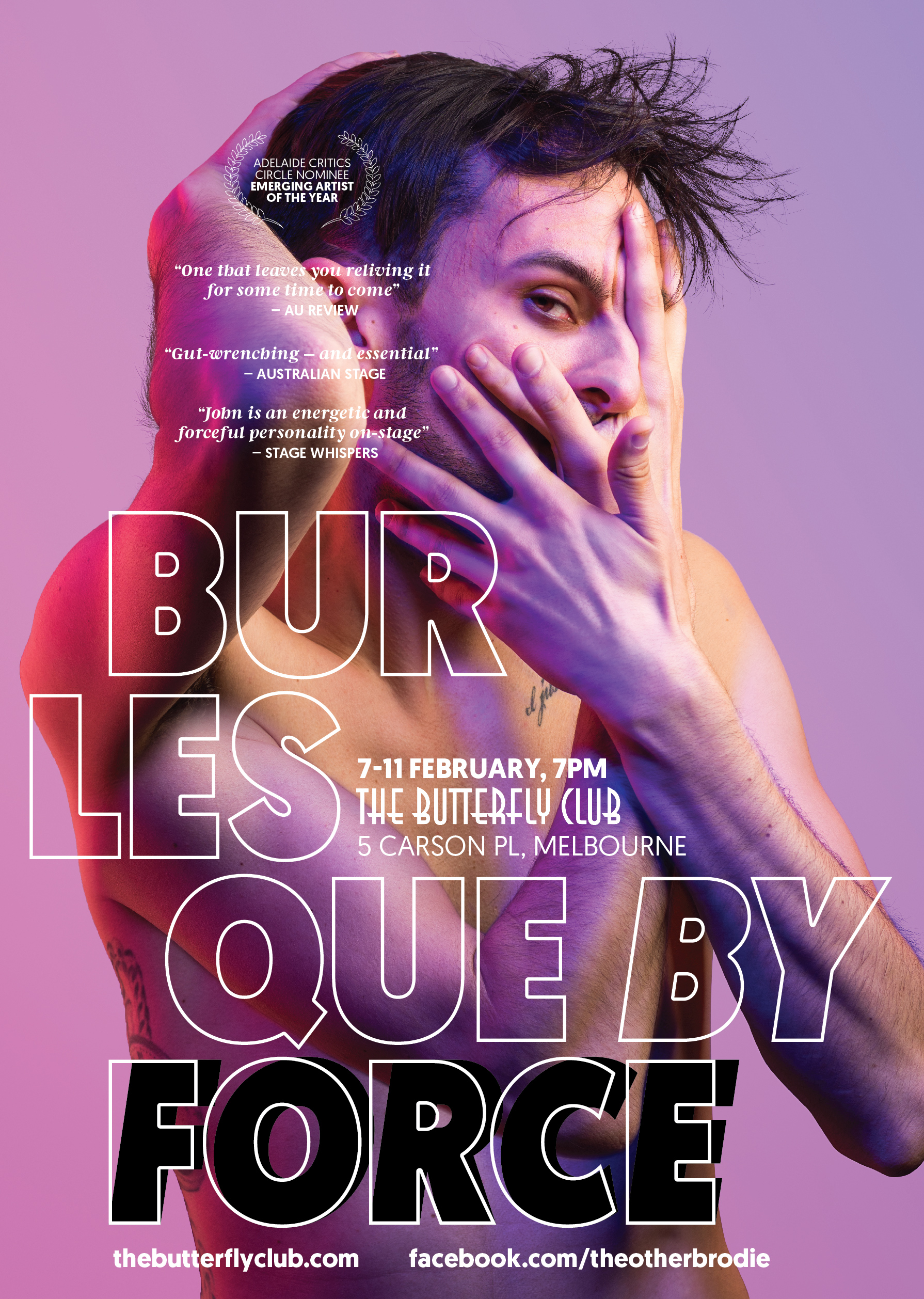 Burlesque by Force poster_v1 Melbourne-09.jpg