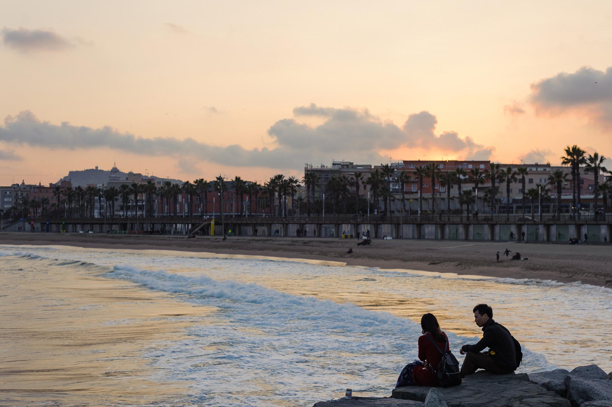 Barcelona - Daniel Purvis - TRB_0093.jpg