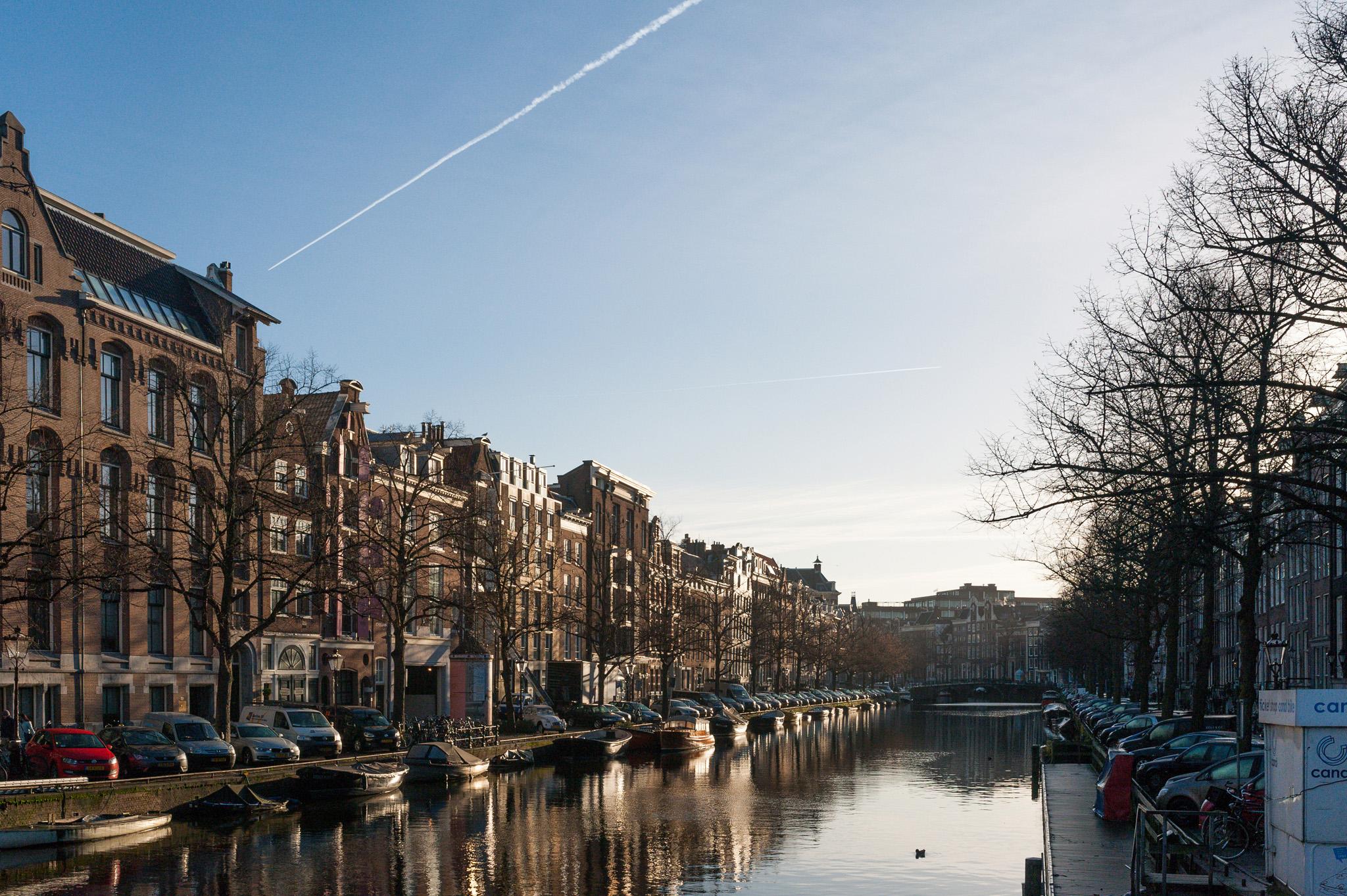 Amsterdam - Daniel Purvis - TRB_3841.jpg