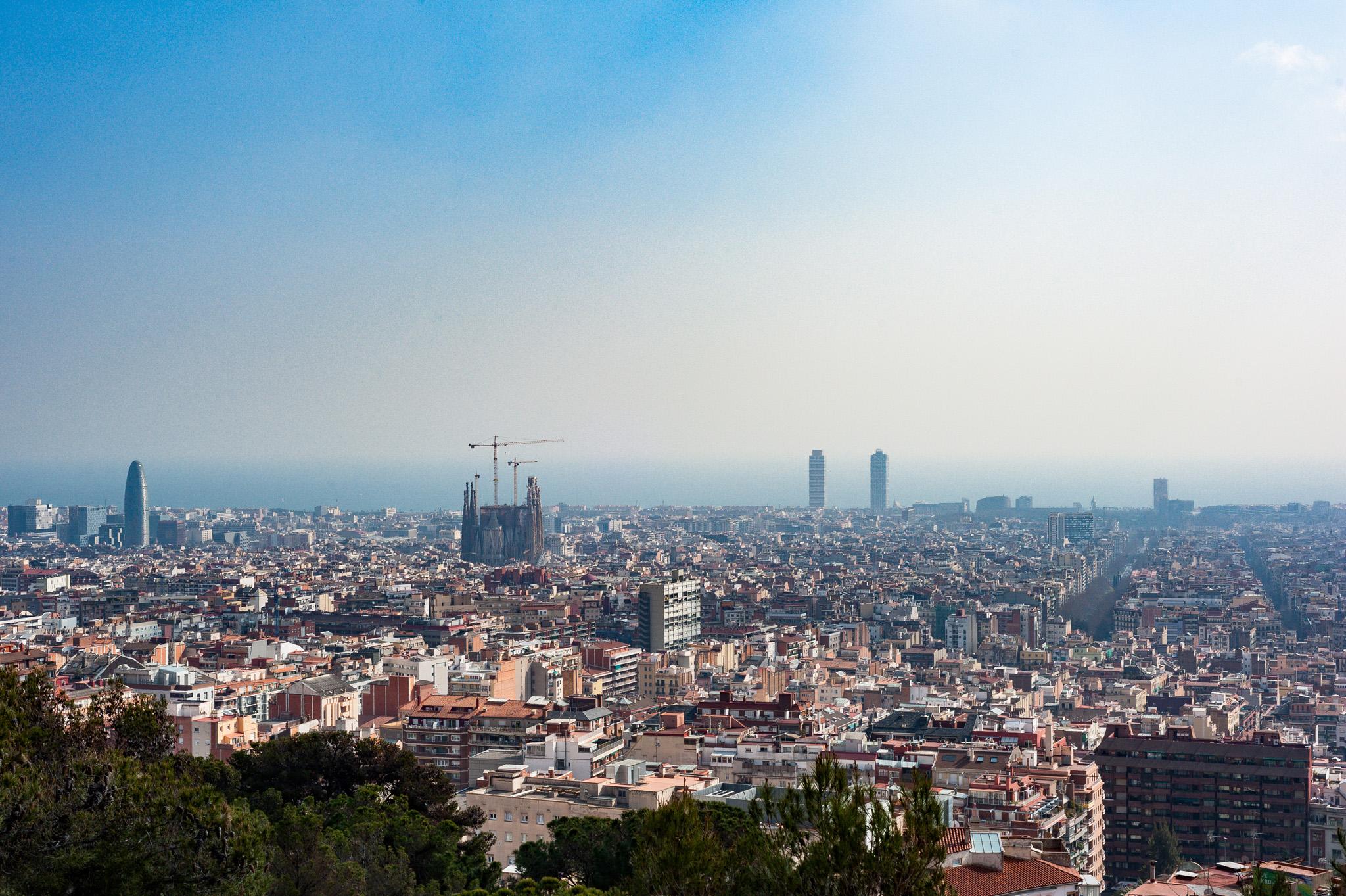 Barcelona - Daniel Purvis - TRB_0287.jpg