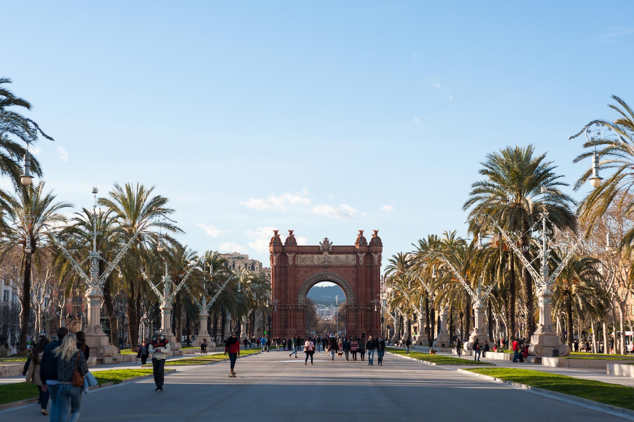 Barcelona - Daniel Purvis - TRB_1419.jpg
