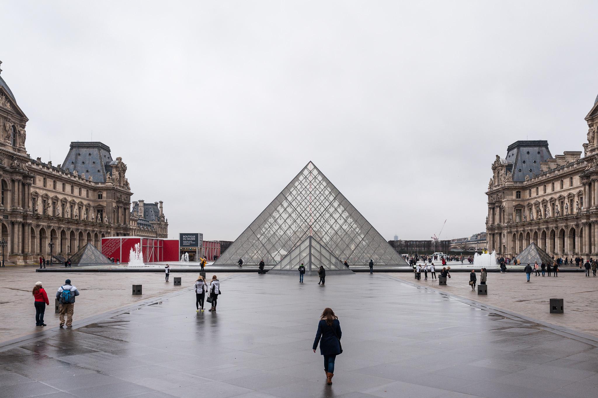 Paris - Daniel Purvis - TRB_6371.jpg