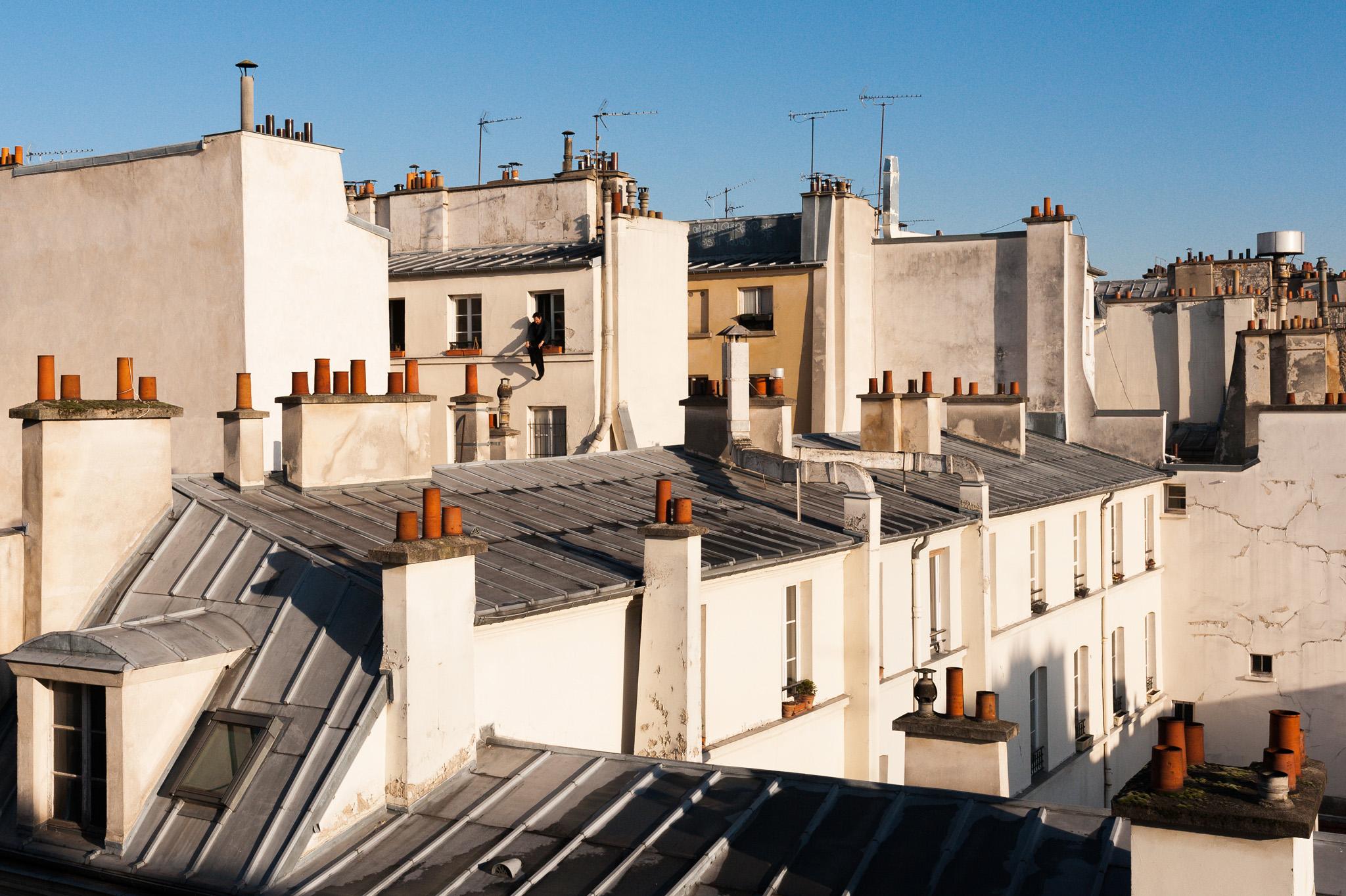 Paris - Daniel Purvis - TRB_8147.jpg
