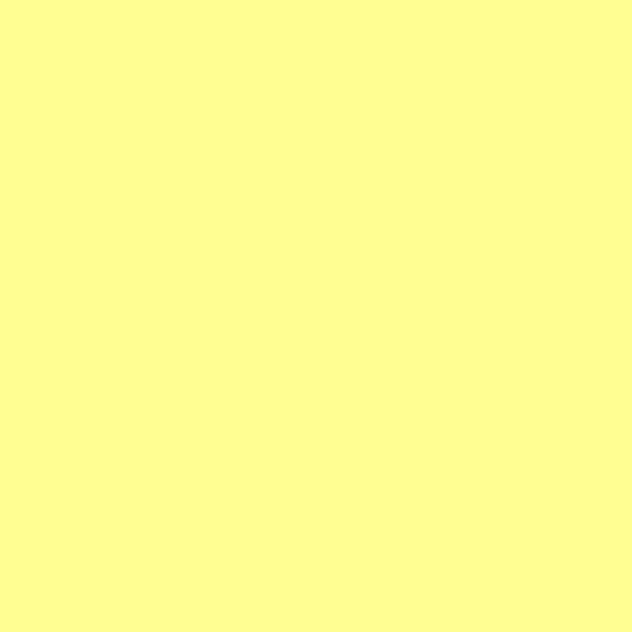 placeholder-2.jpg