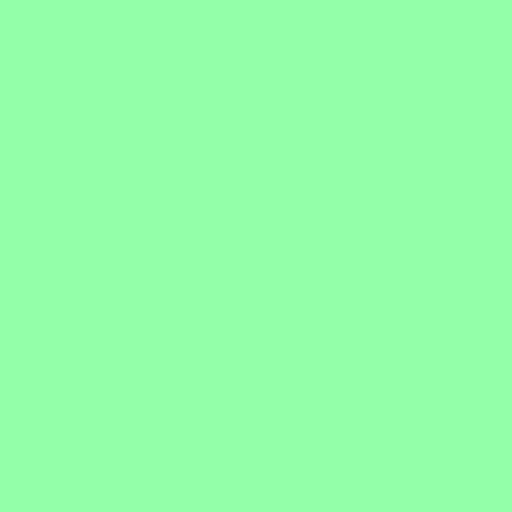 placeholder-3.jpg