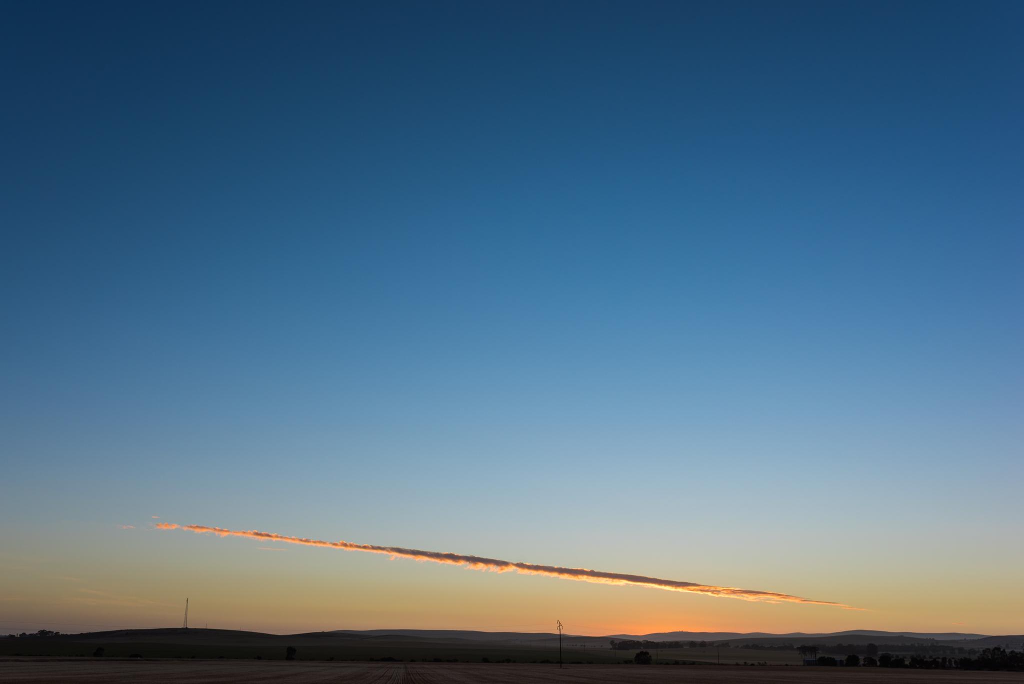 Landscape - Daniel Purvis -_DSC9221.jpg