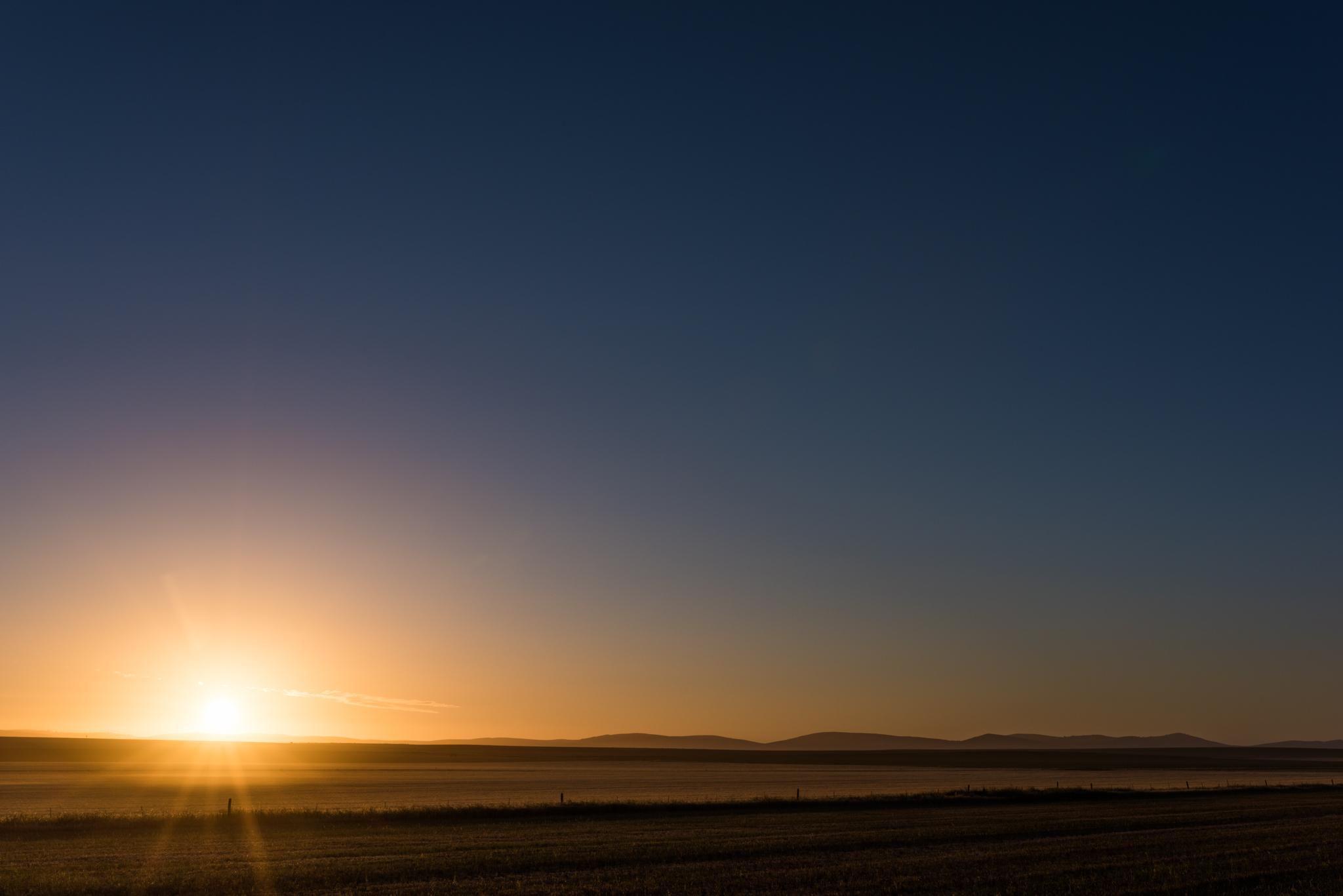 Landscape - Daniel Purvis -_DSC9256.jpg