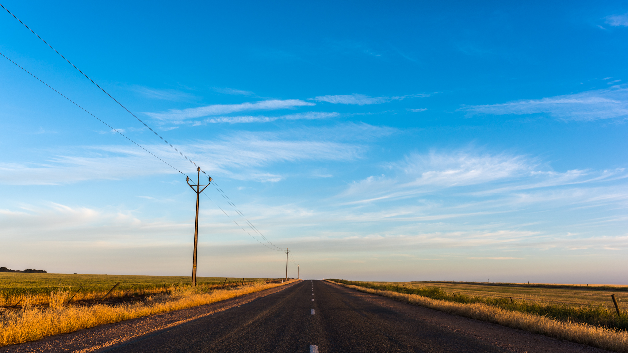 Landscape - Daniel Purvis -_DSC9259.jpg