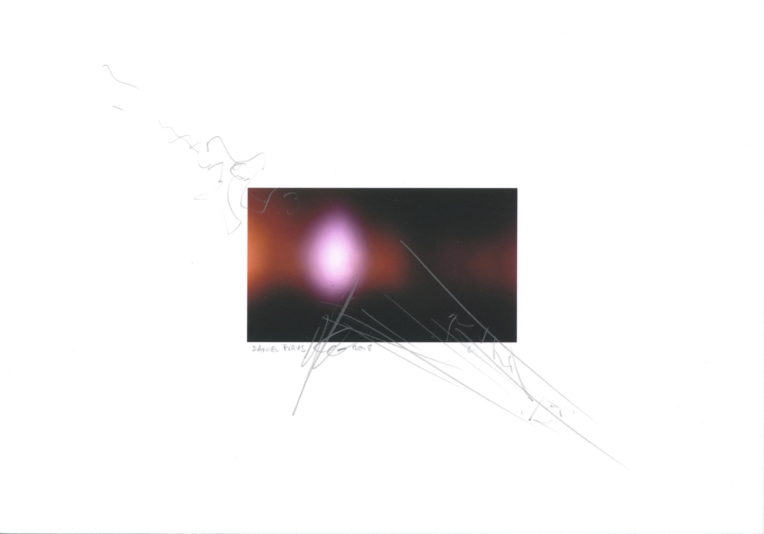 SkrambledEggs-DanielPurvis-Abyss-20x14.jpg