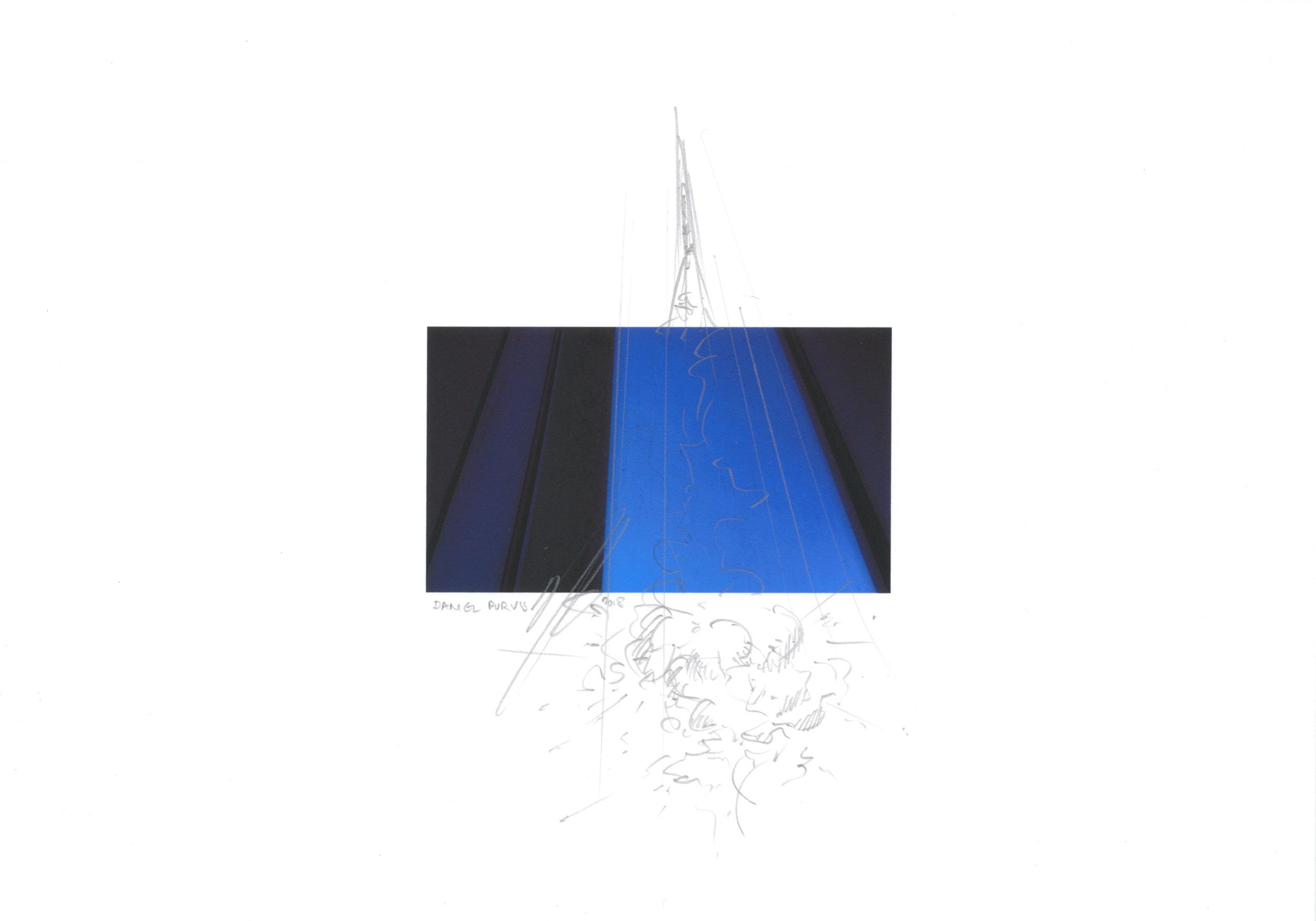 SkrambledEggs-DanielPurvis-BlueLines-20x14.jpg