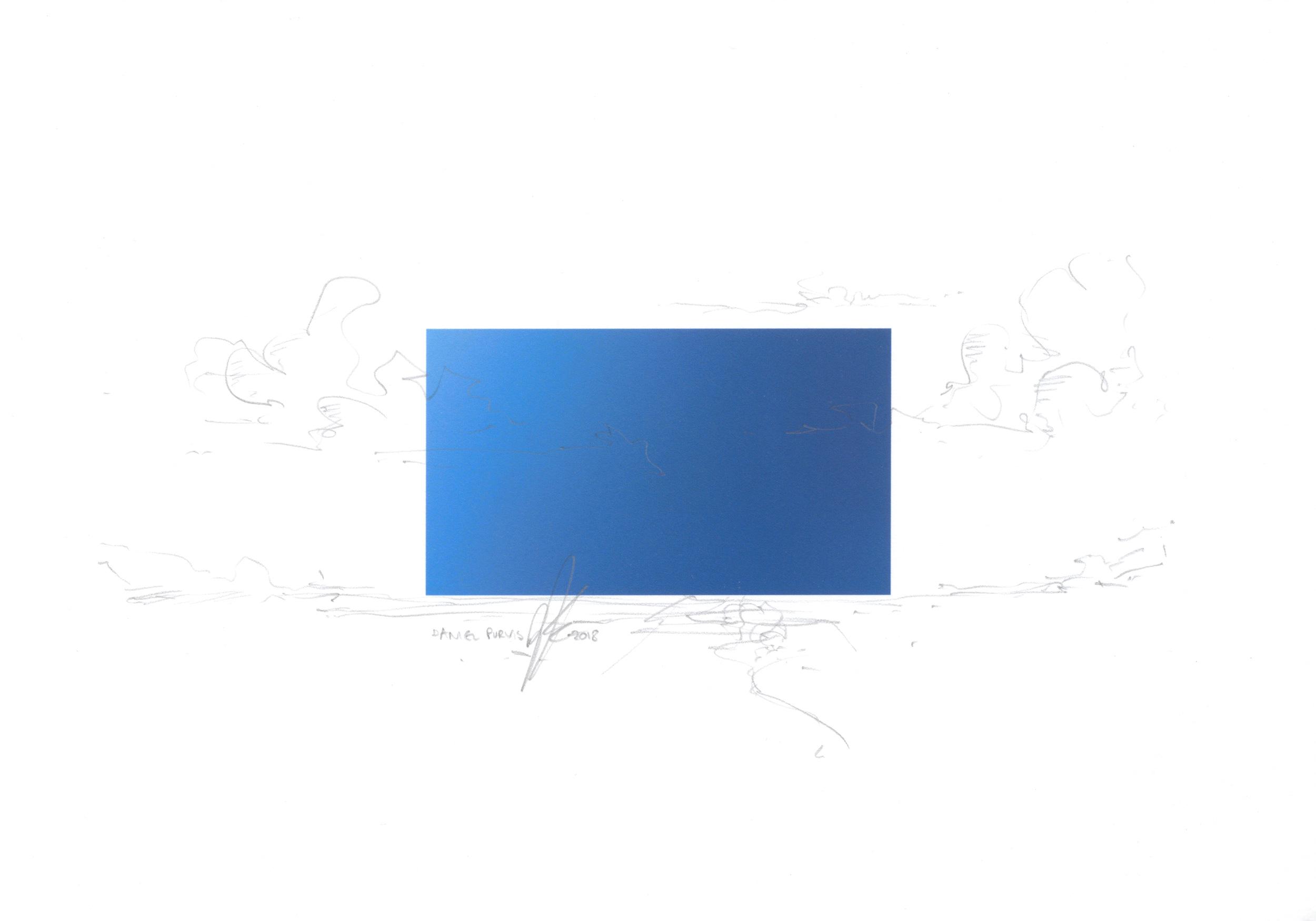 SkrambledEggs-DanielPurvis-SingleSky-20x14.jpg