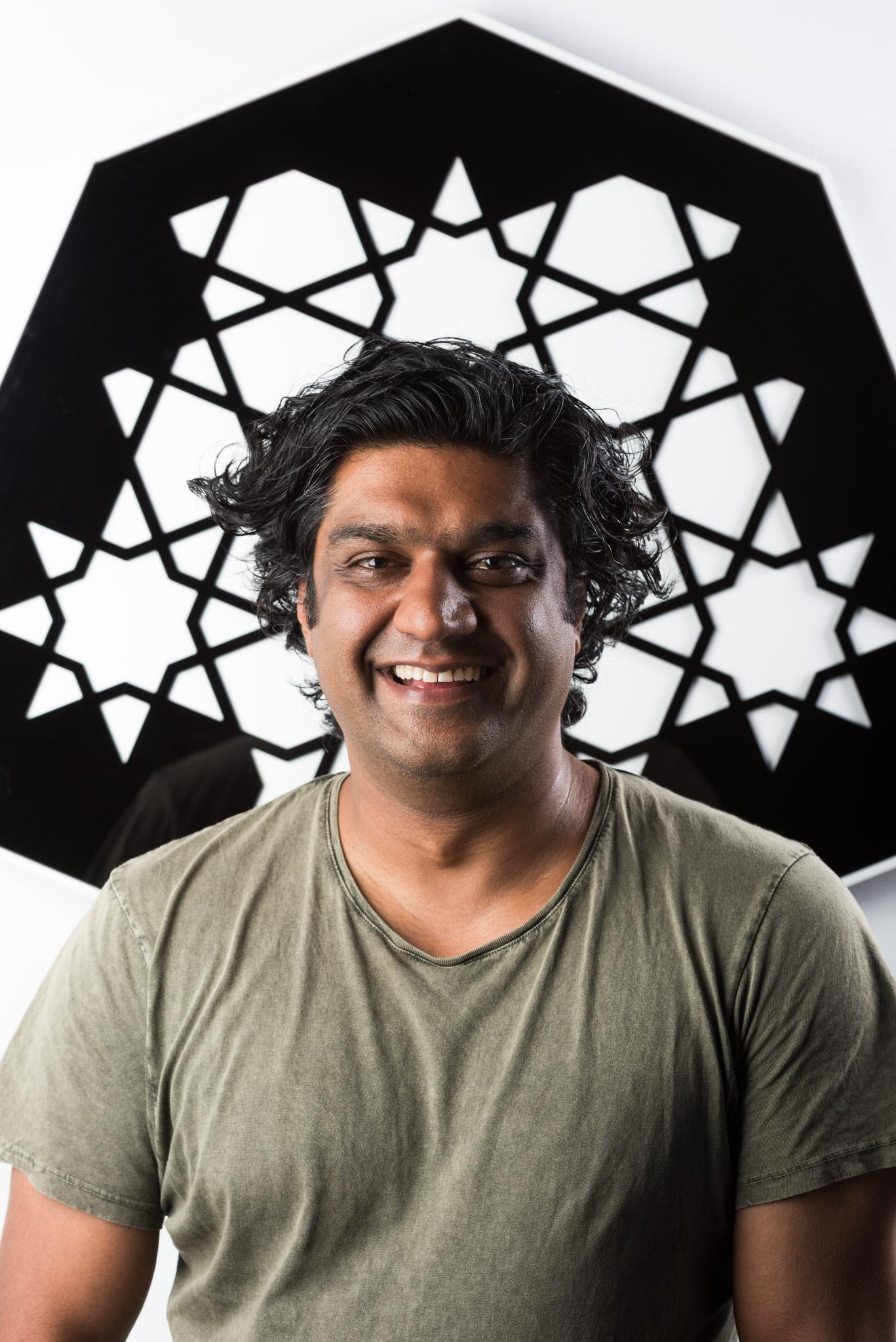 Yusuf Ali Hayat - Daniel Purvis - _DSC8343-Edit.jpg