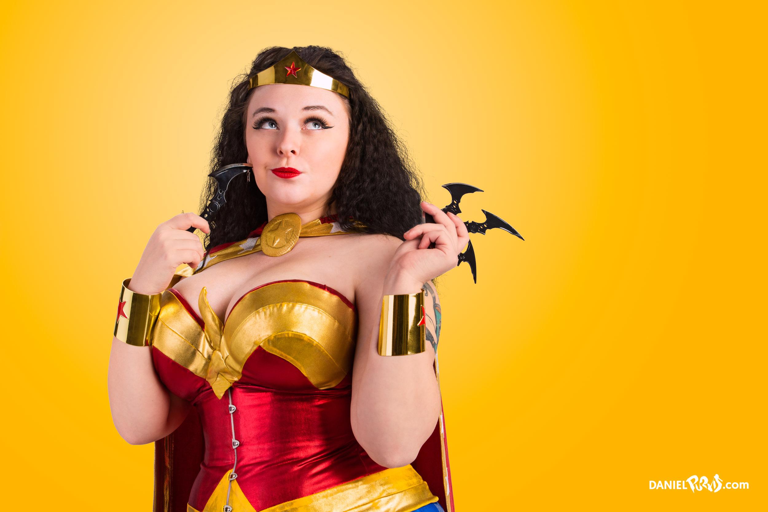 2018 Wonder Woman_DSC6592 v6.jpg