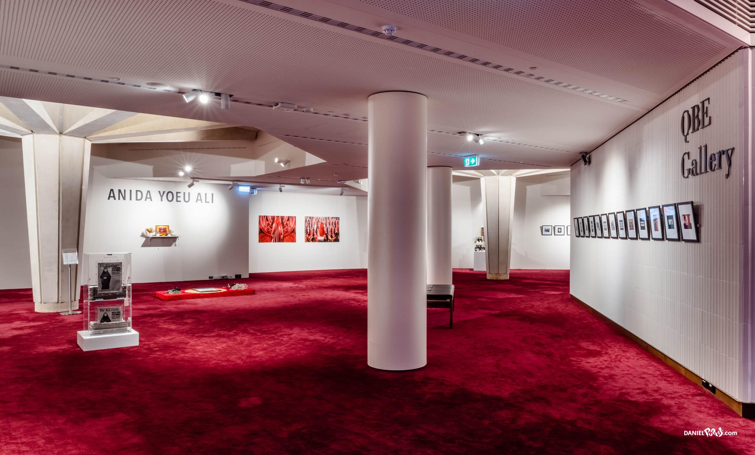 201812 OzAsia Exhibition - Anida Yoeu Ali - Daniel Purivs_DSC2663-HDR.jpg