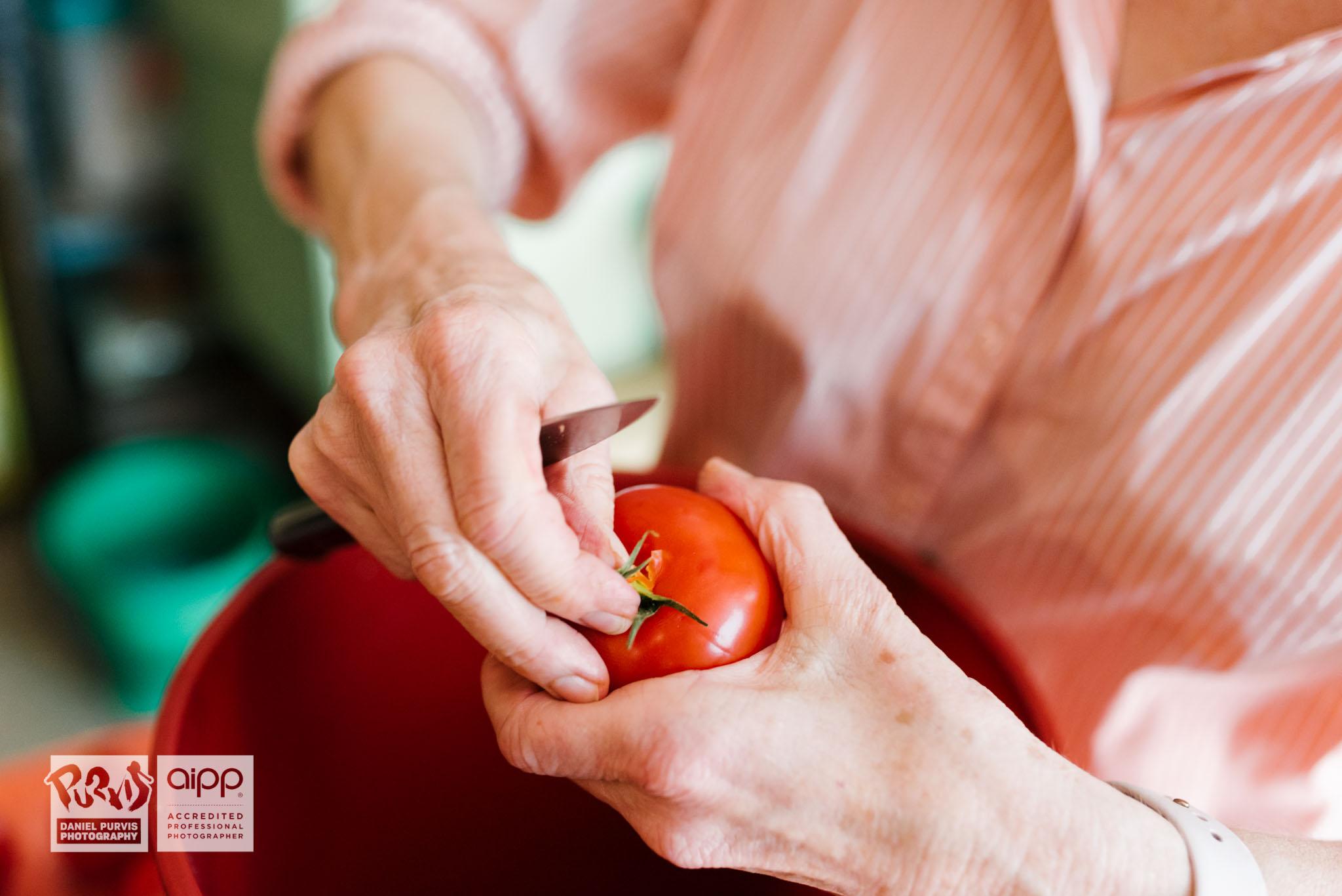 2019 Tomato Day - Daniel Purvis_DSC4923.jpg
