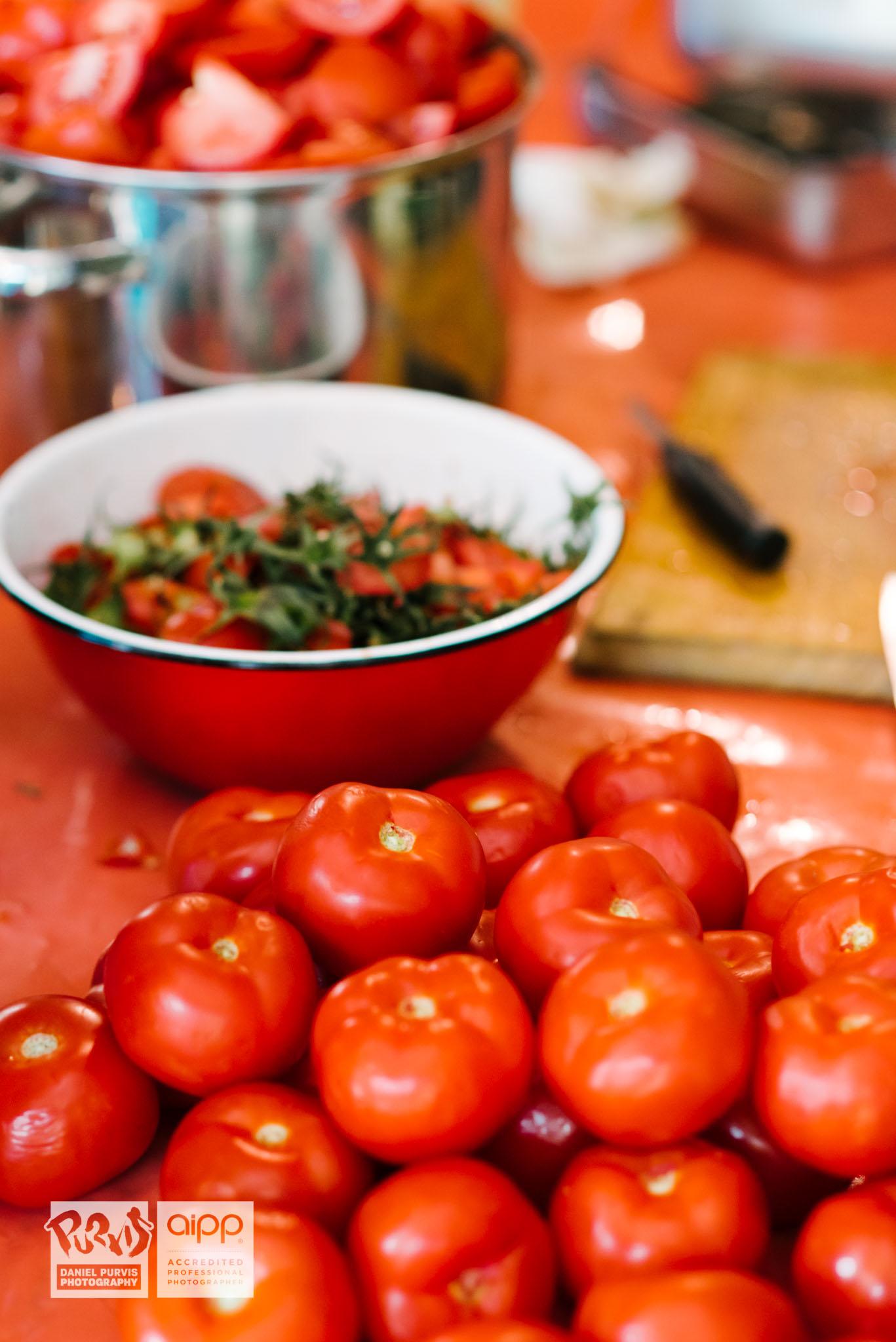 2019 Tomato Day - Daniel Purvis_DSC5001.jpg