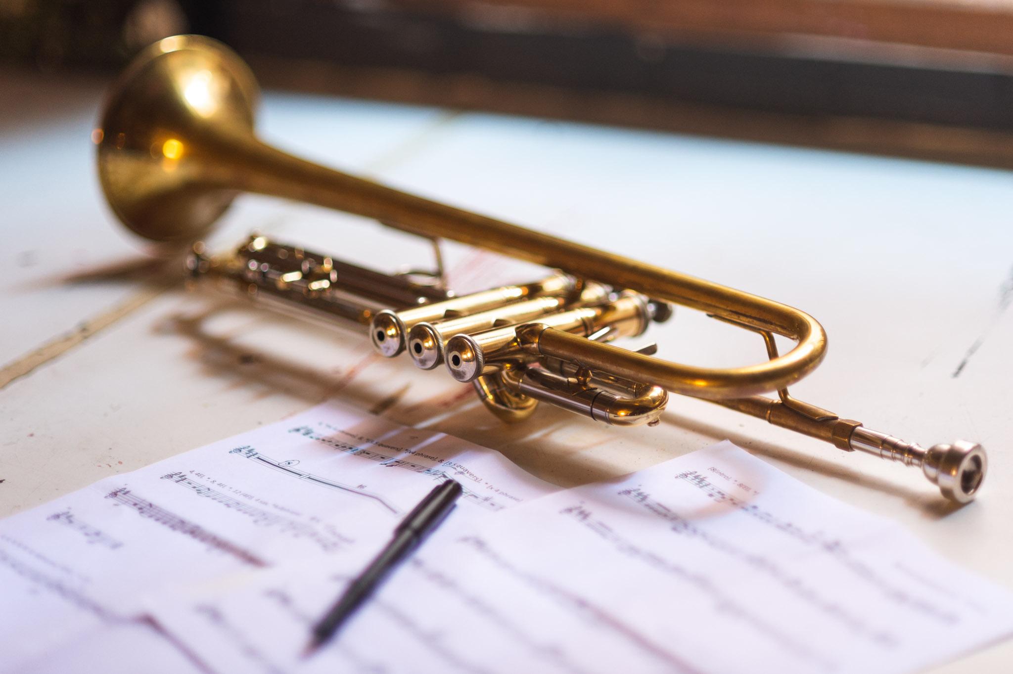 creative-city-adelaide-daniel-purvis-trumpet-manuscript