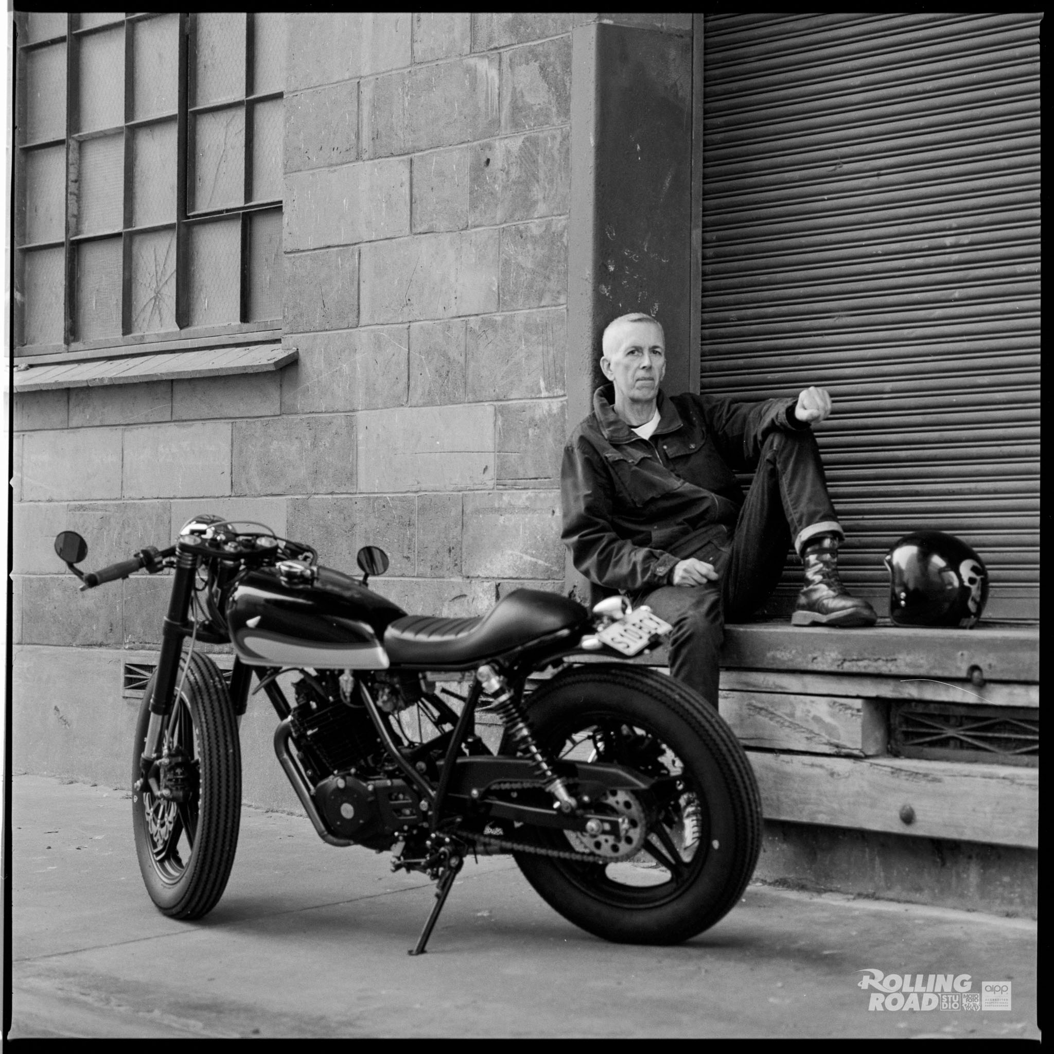 rolling-road-studio-daniel-purvis-photography-motorcycle-003.jpg