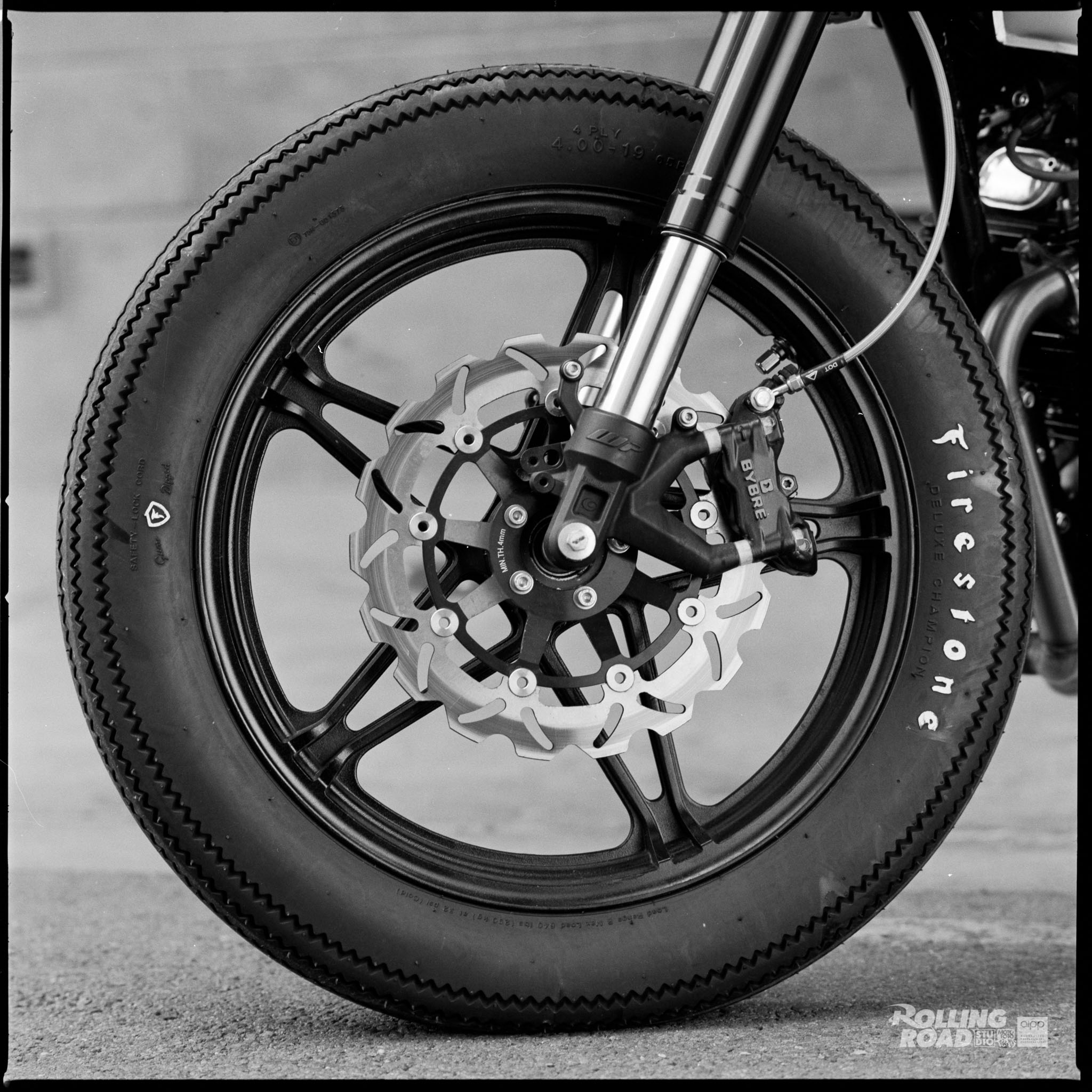 rolling-road-studio-daniel-purvis-photography-motorcycle-005.jpg