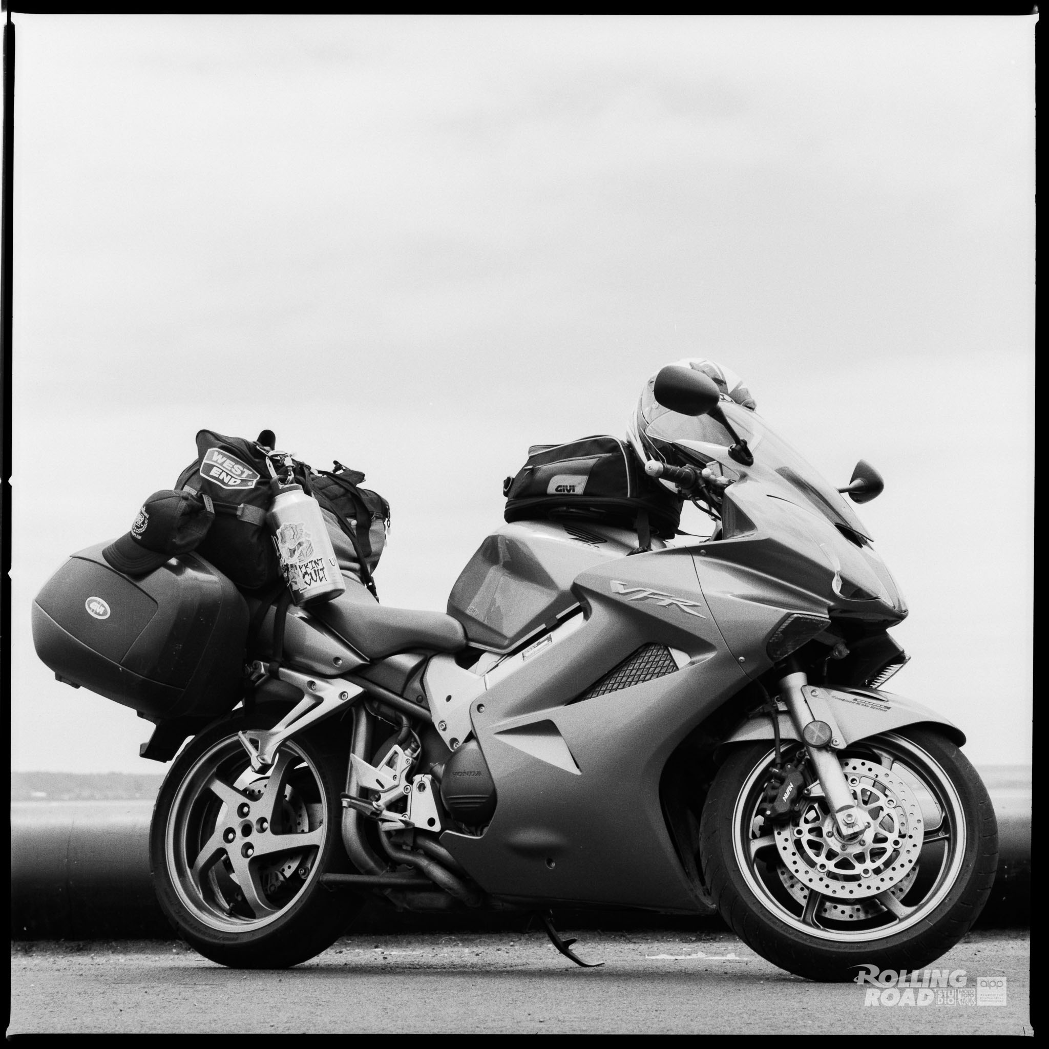 rolling-road-studio-daniel-purvis-photography-motorcycle-090.jpg
