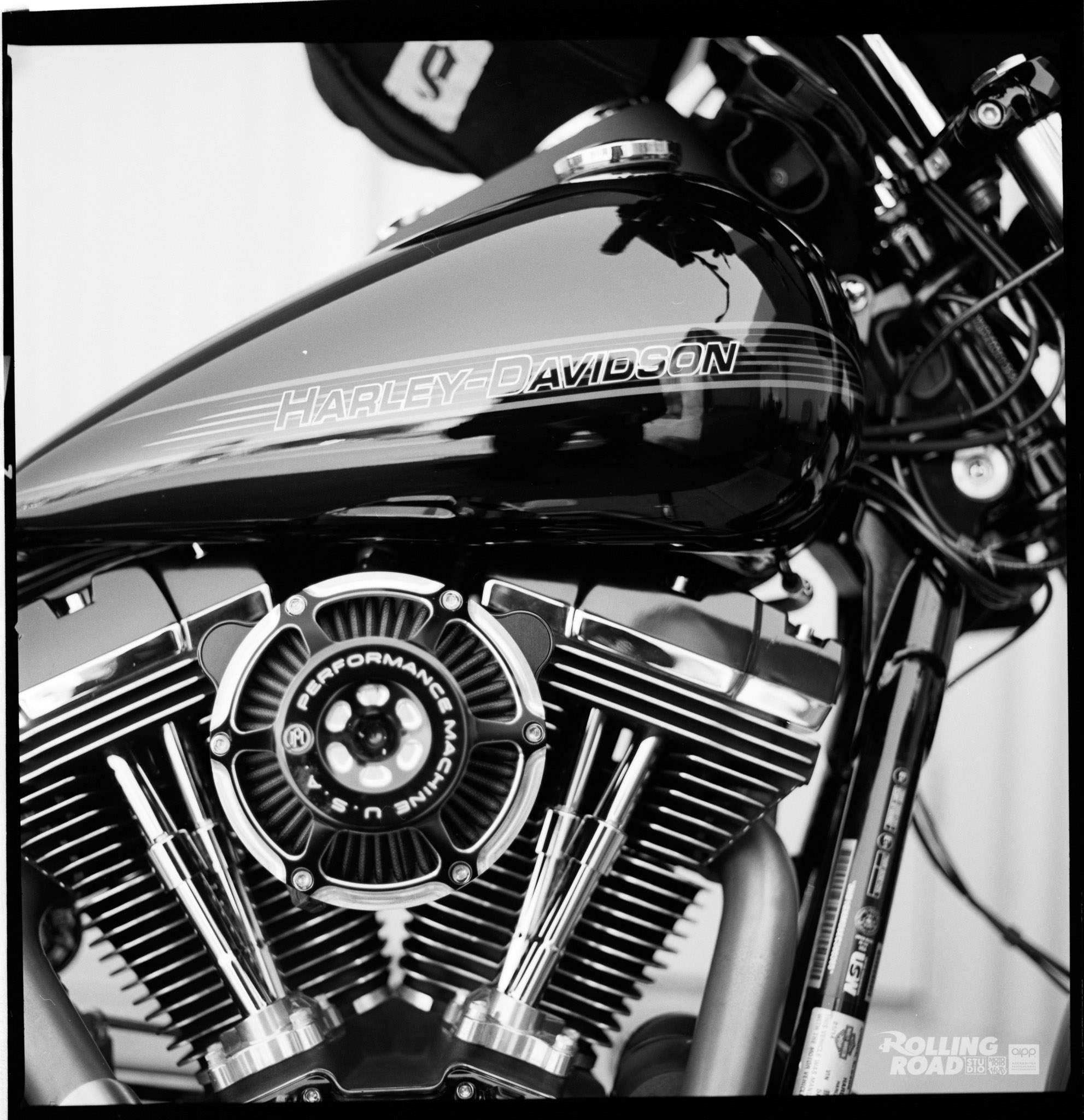 rolling-road-studio-daniel-purvis-photography-motorcycle-097.jpg
