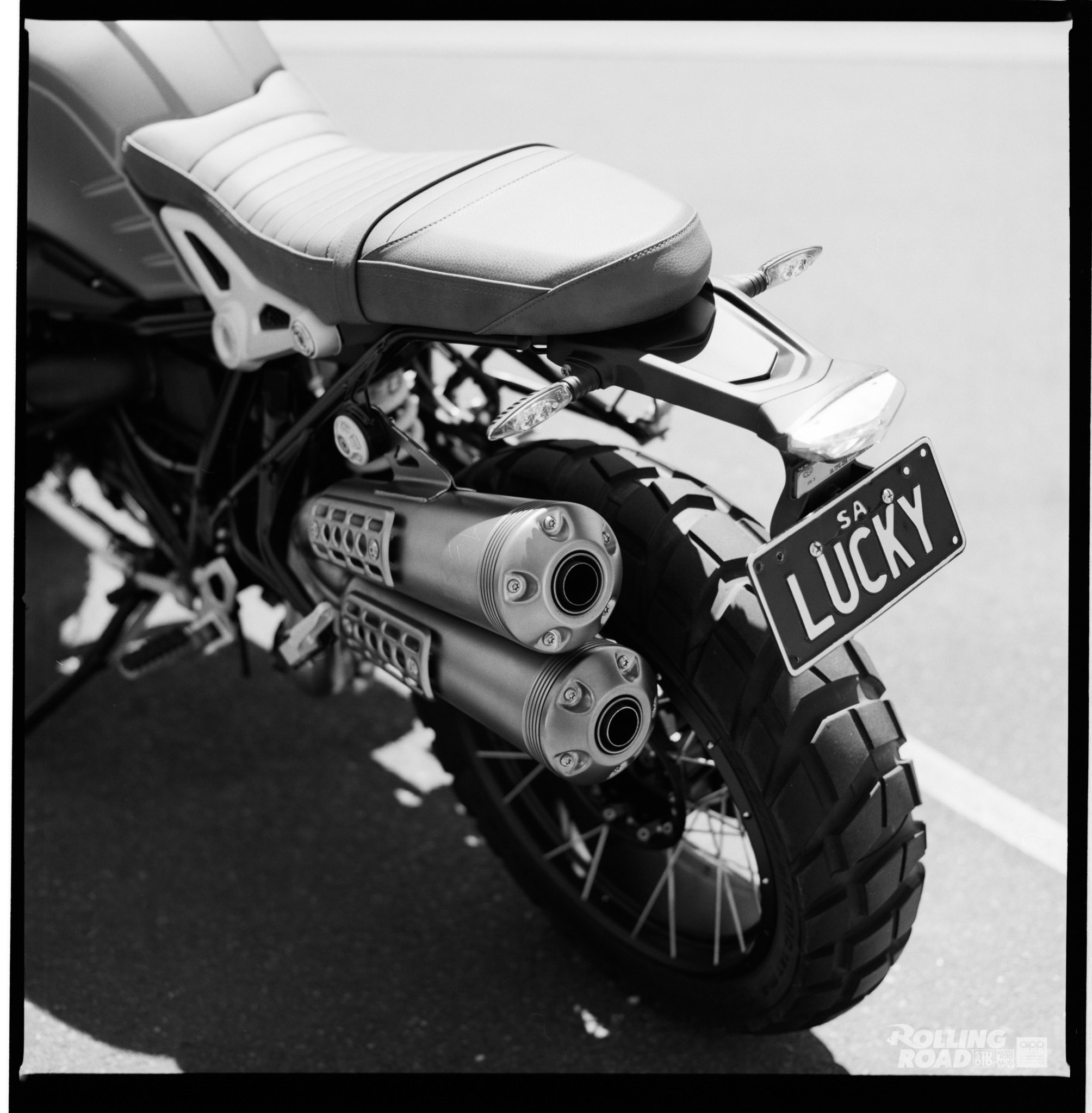 rolling-road-studio-daniel-purvis-photography-motorcycle-099.jpg