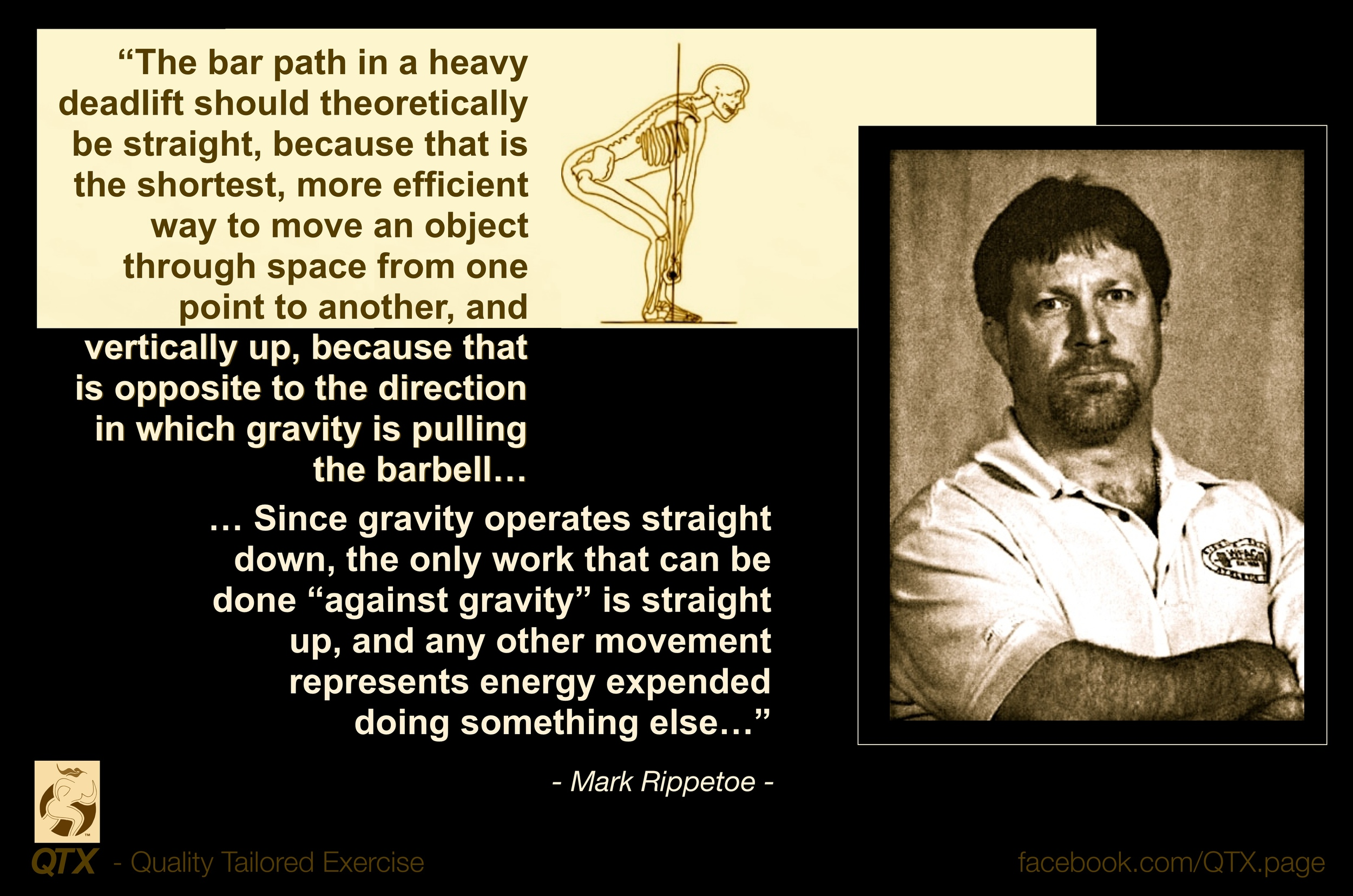 QUOTE Mark Rippetoe on gravity.jpeg