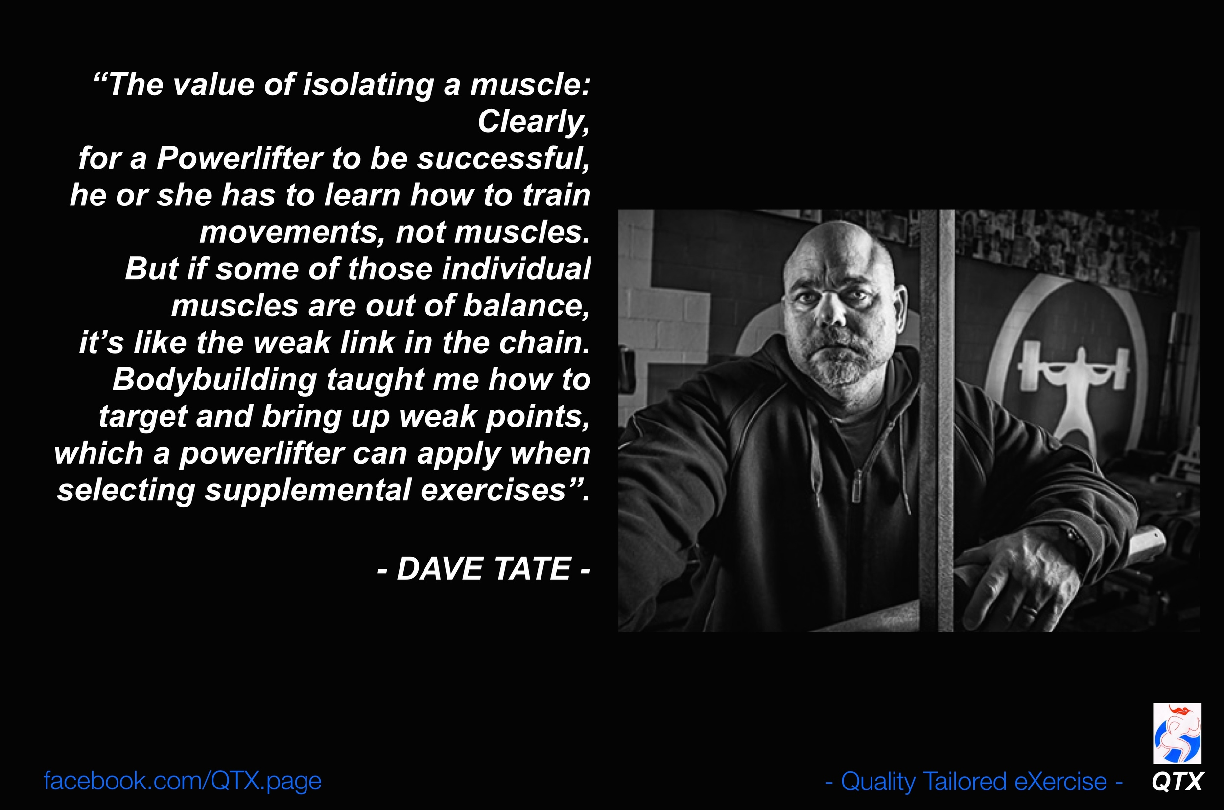 Quote Dave on Bodybuilding.jpeg