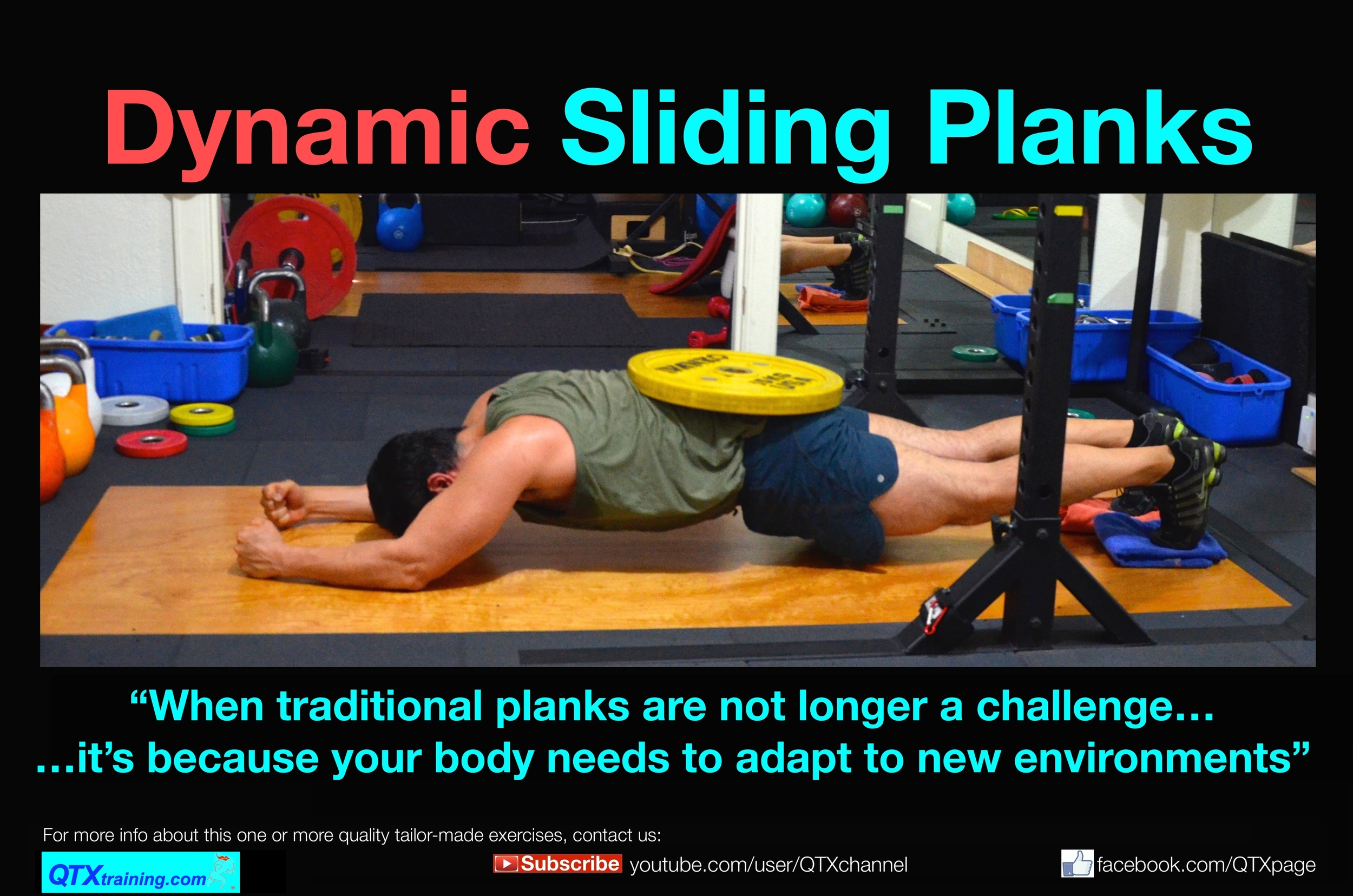Dynamic Sliding Planks in 5.jpeg
