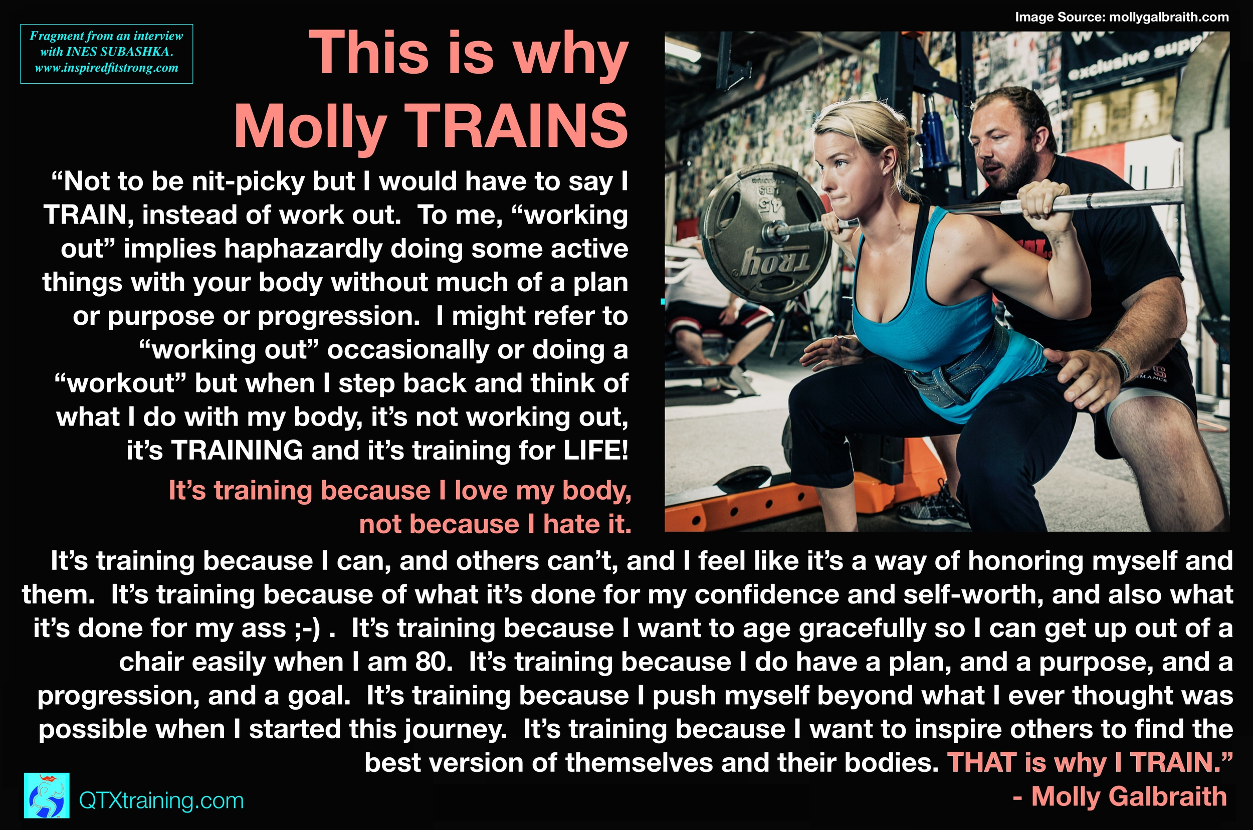 Quote why Molly trains.jpeg