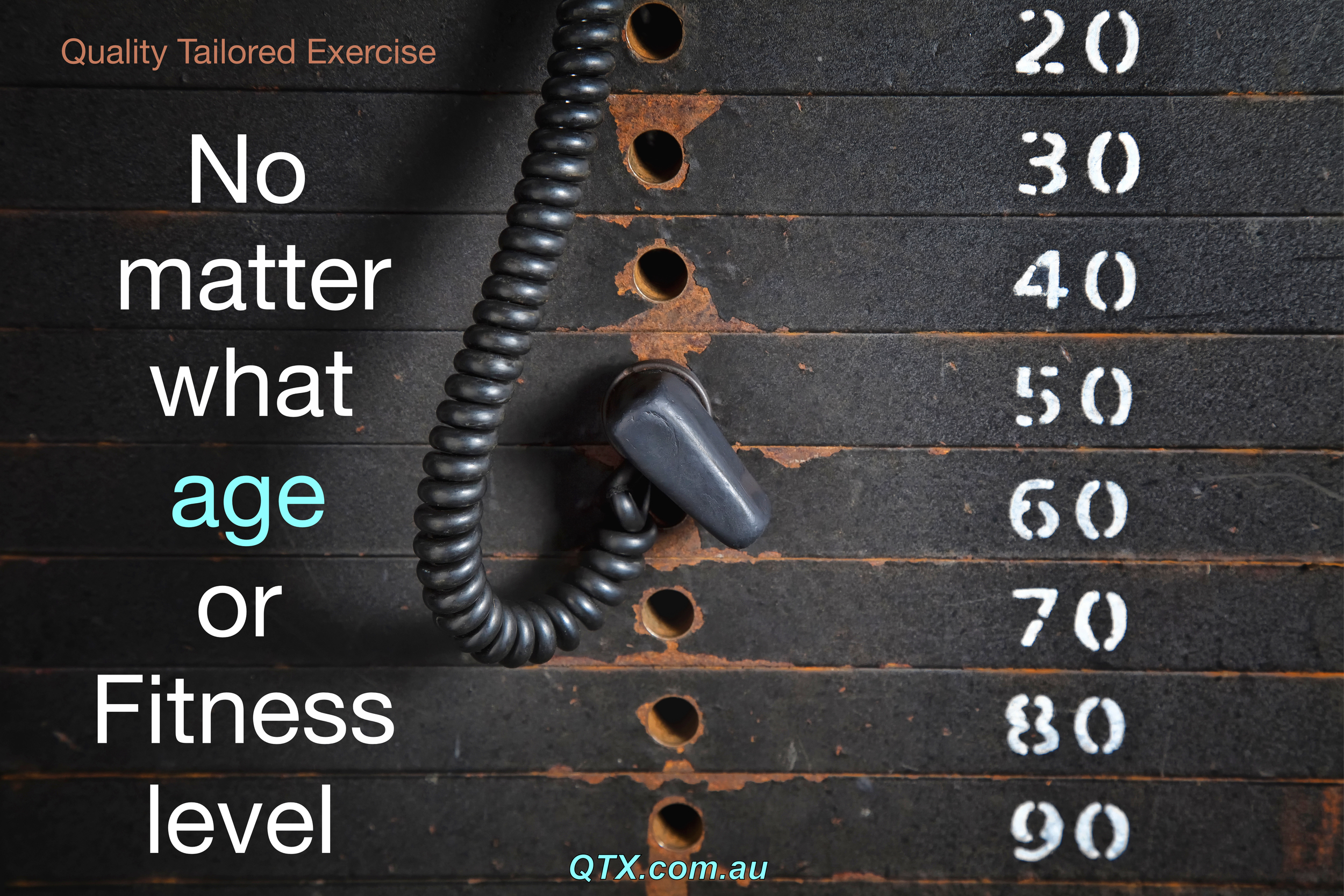 No matter age or fitness level option two.jpg