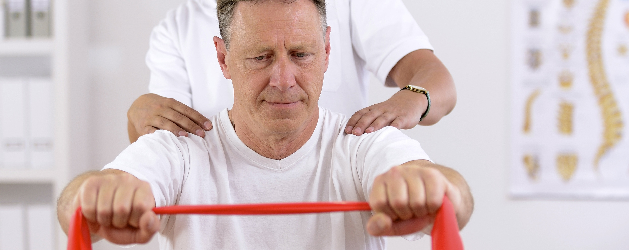 WE ALSO ENCOURAGE OUR CLIENTS TO ADDRESS REHABILITATION NEEDS AND INJURY-P  REVENTION STRATEGIES IN CONJUNCTION WITH  HEALTH PRACTITIONERS.  we never compromise your health. If we don't have the answer, we will refer you to a professional better qualified.