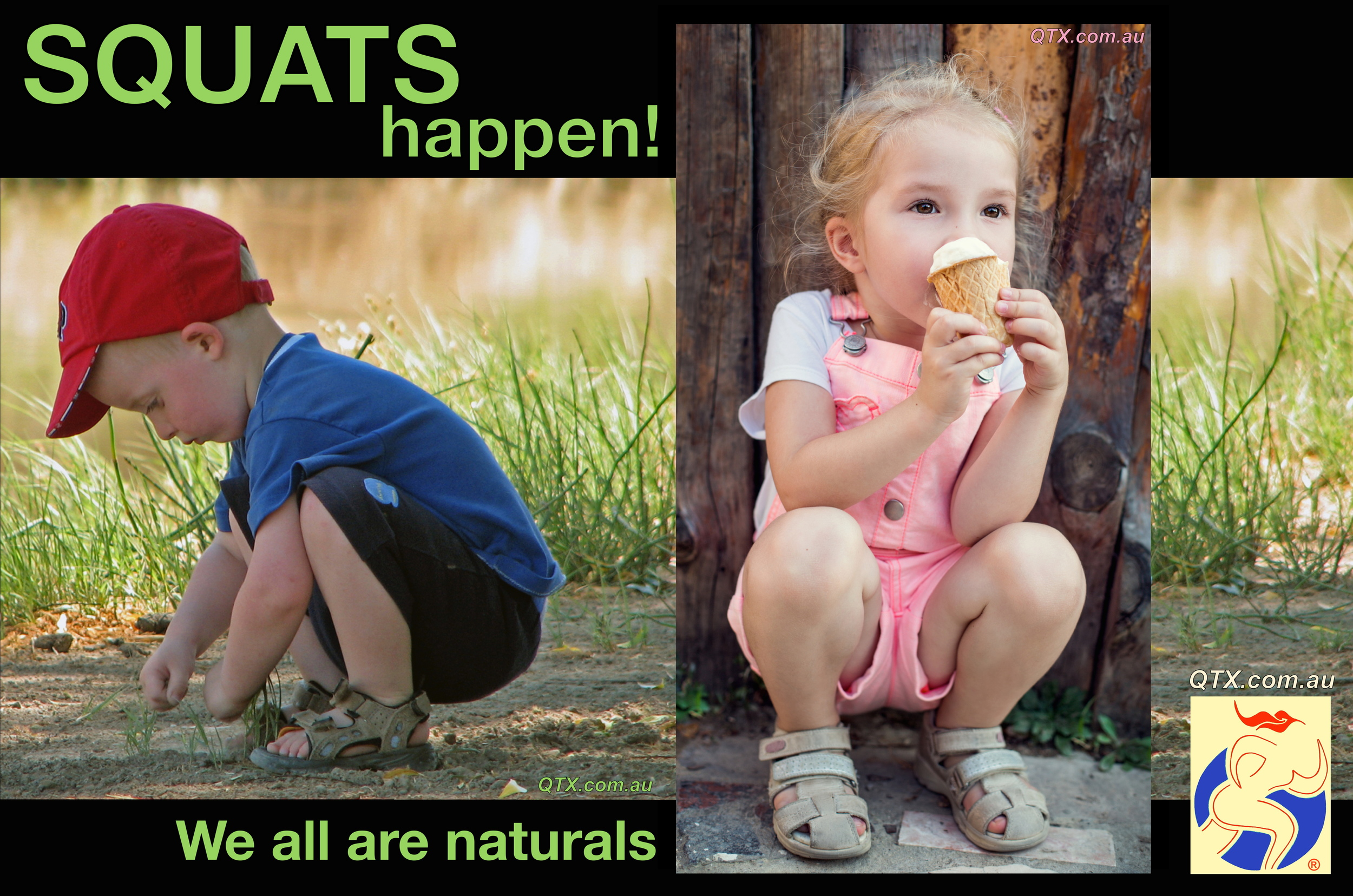 Squats happen!.jpg