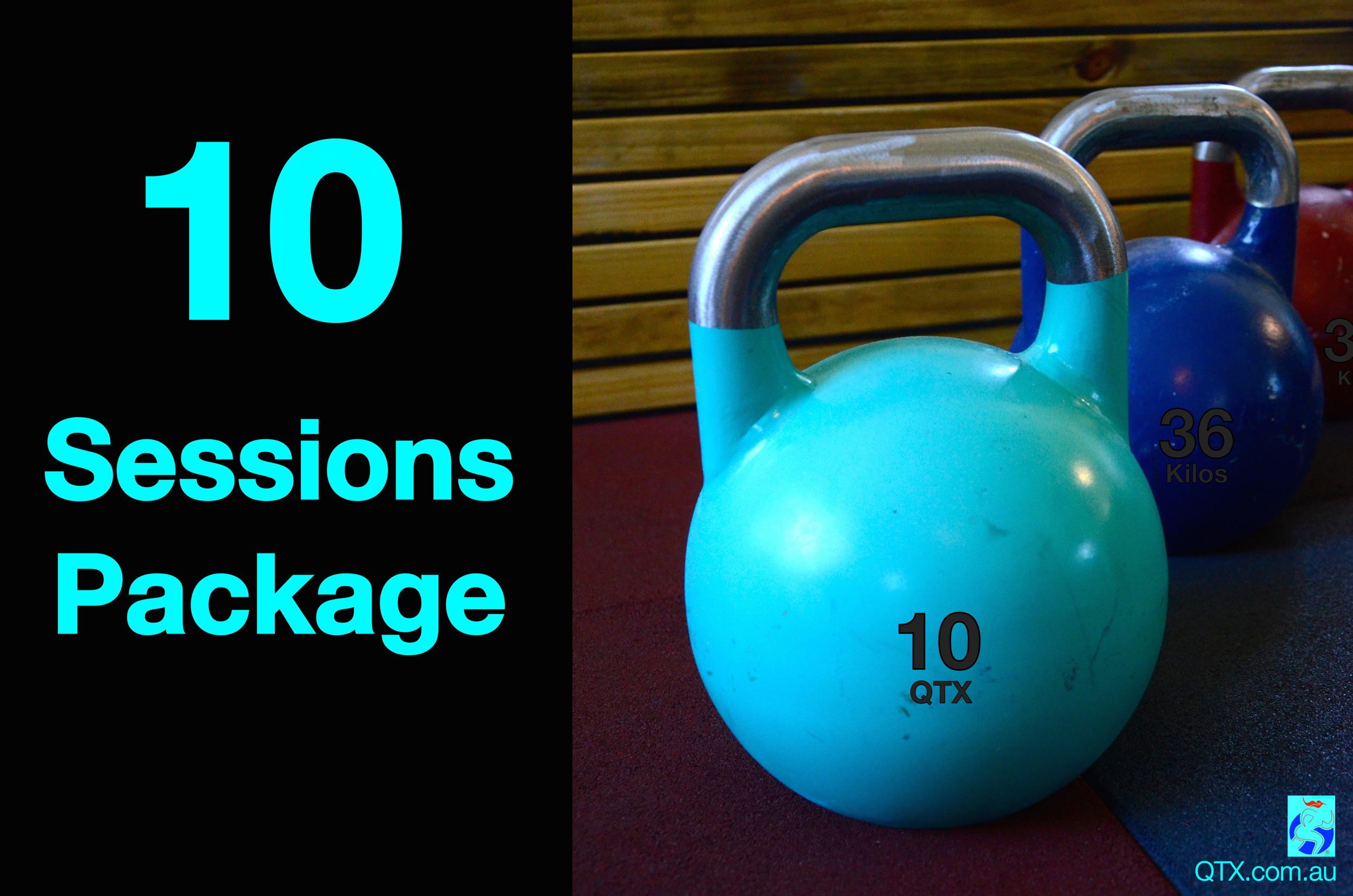 10 sessions pack .jpg