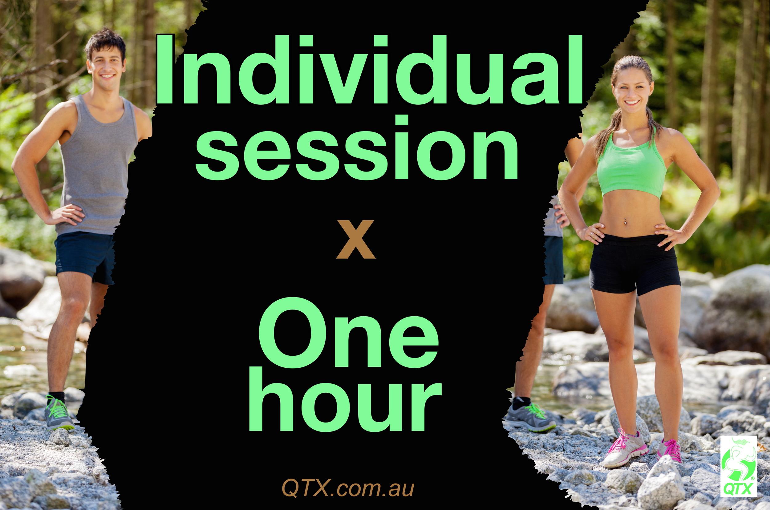 individual x one hour green.jpeg