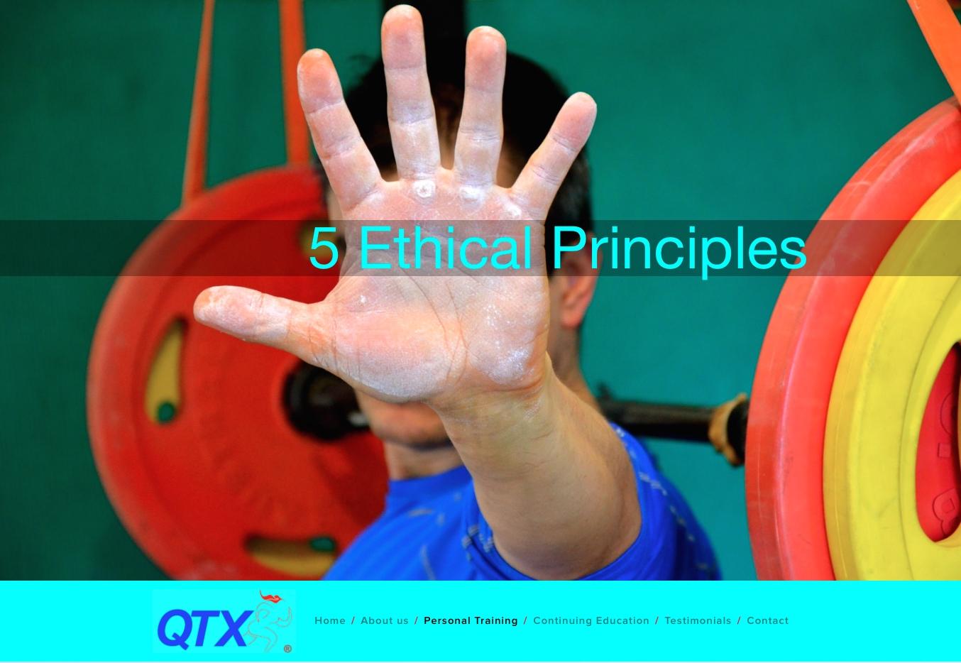 QTX 5 ethical principles.png