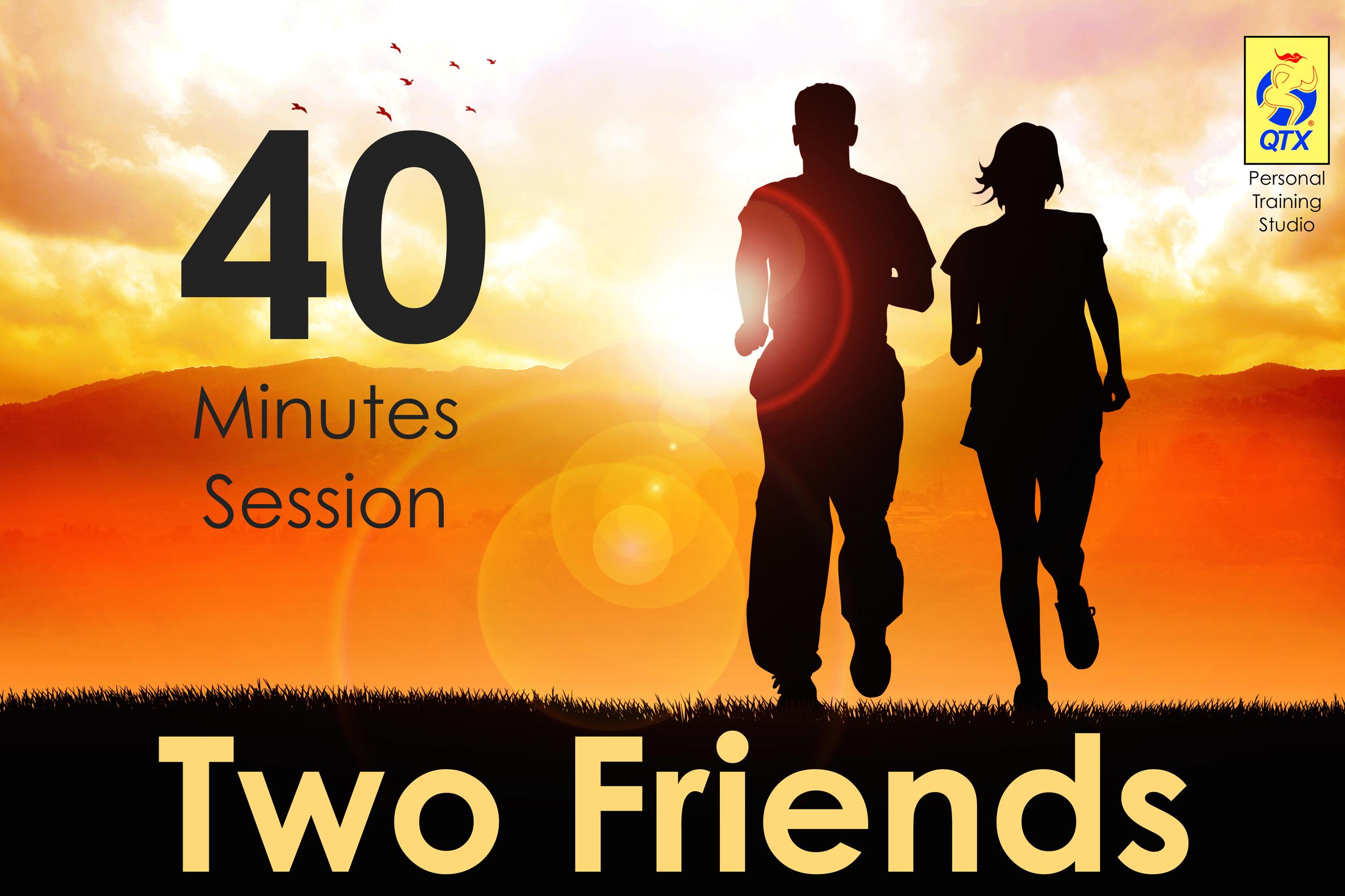 2 buddies x 30 minutes.jpeg
