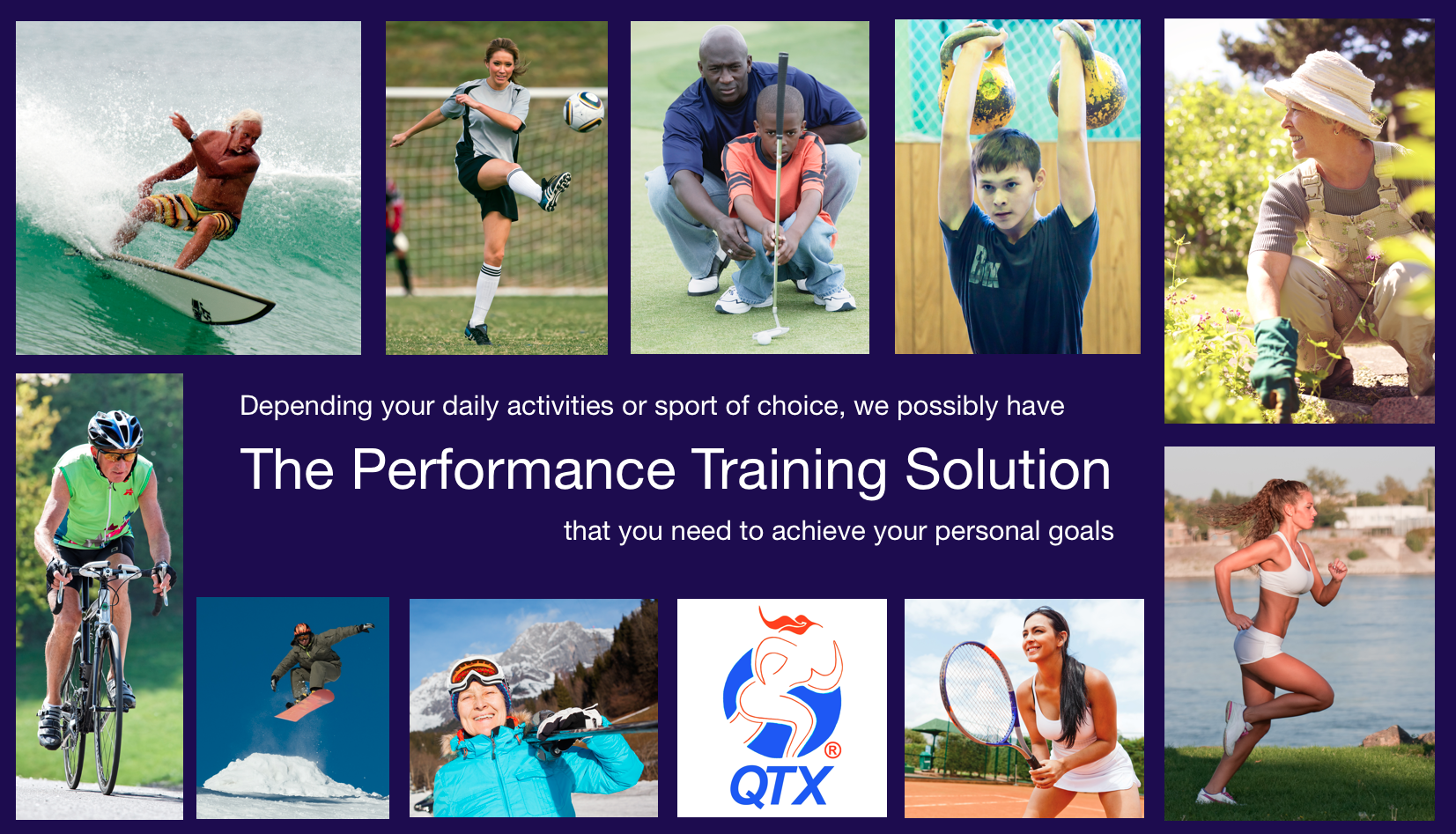 Performance training solution.png