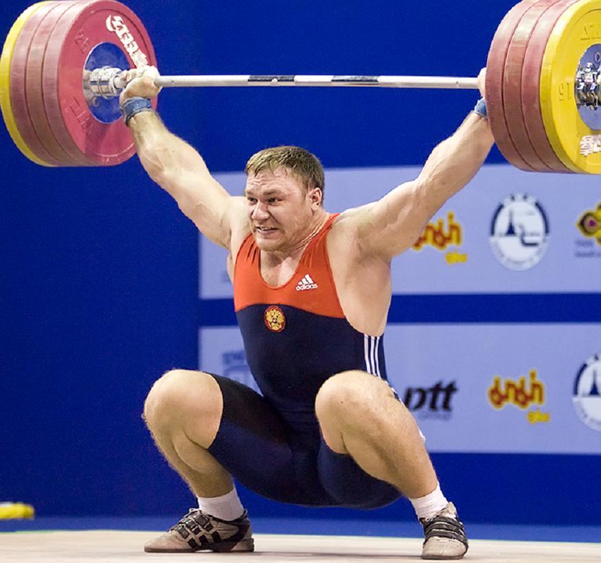 yevgeny-chigishev.jpg